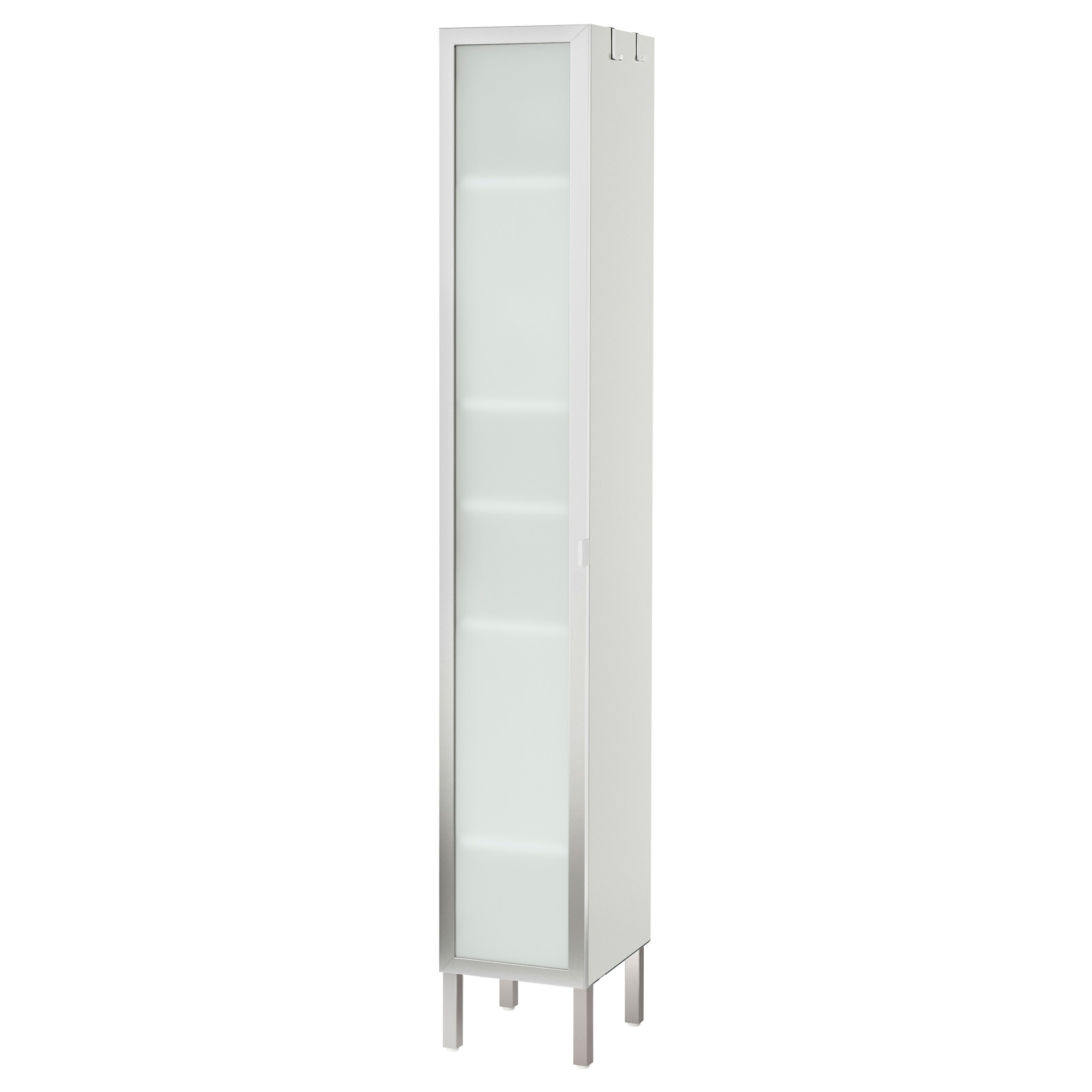 Tall Bathroom Cabinets Bathroom Cabinets  High & Tall  Ikea