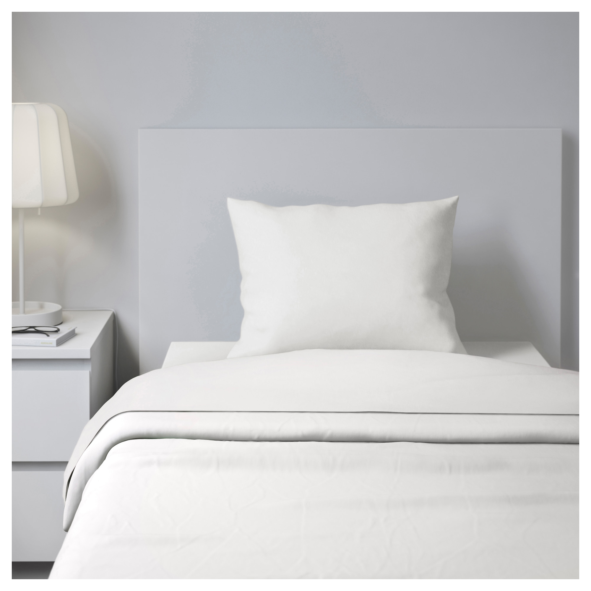dvala sheet set - full - ikea