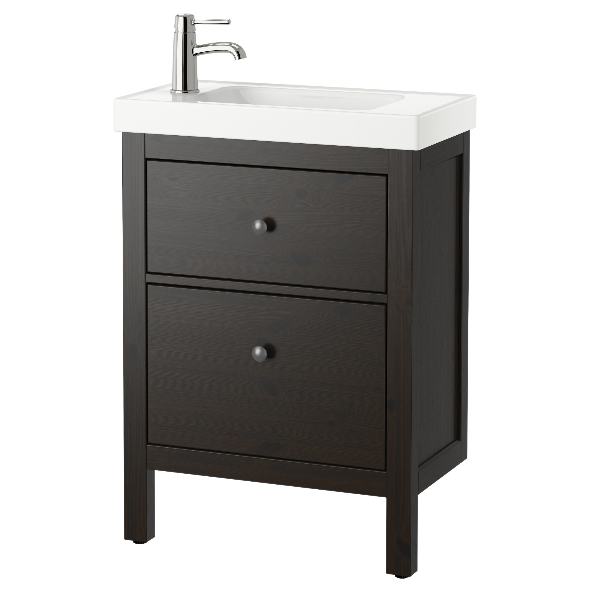 Sink Furniture Home Interiors Designs