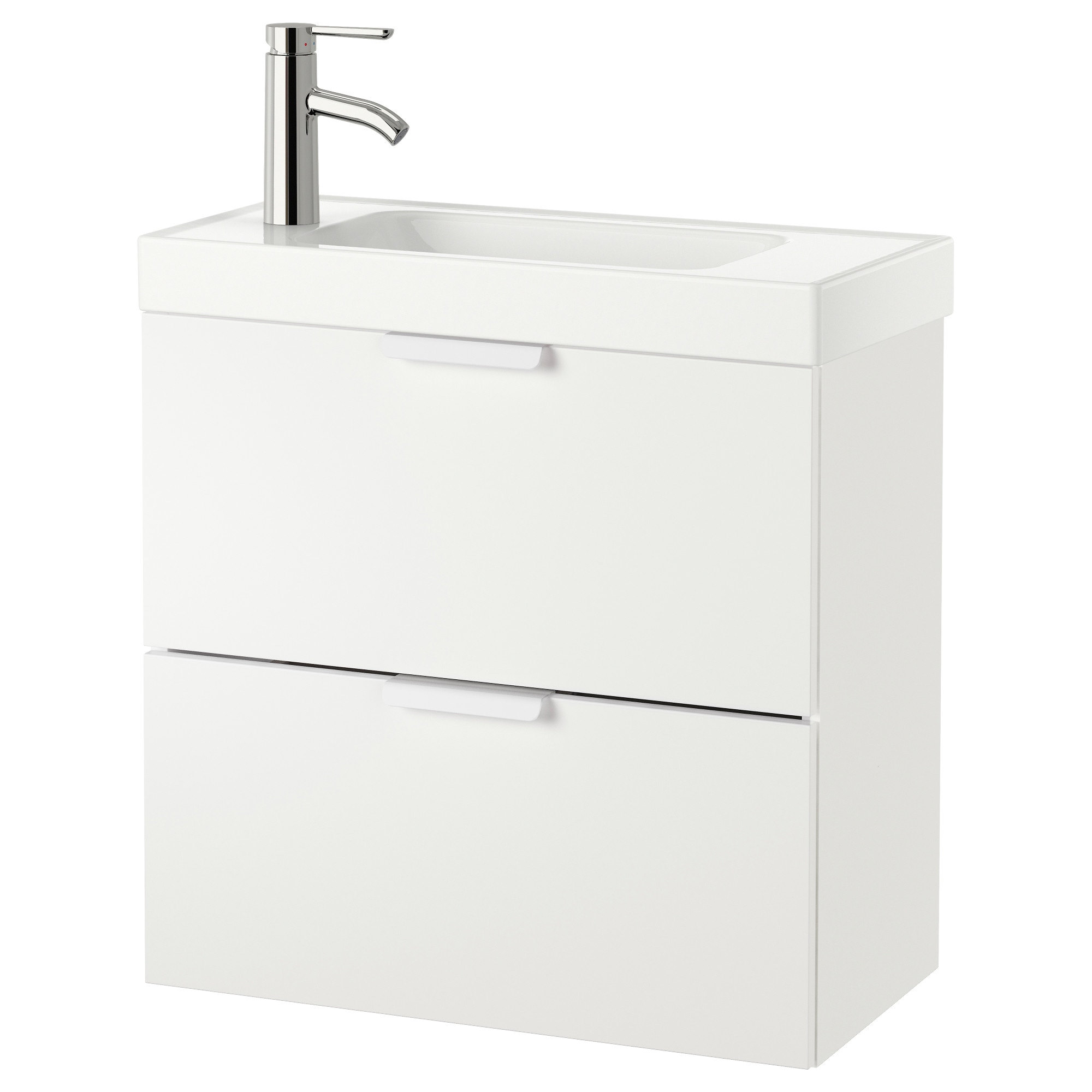 Mobile Base Per Lavabo. Trendy Mobile Base Per Lavabo With Mobile ...