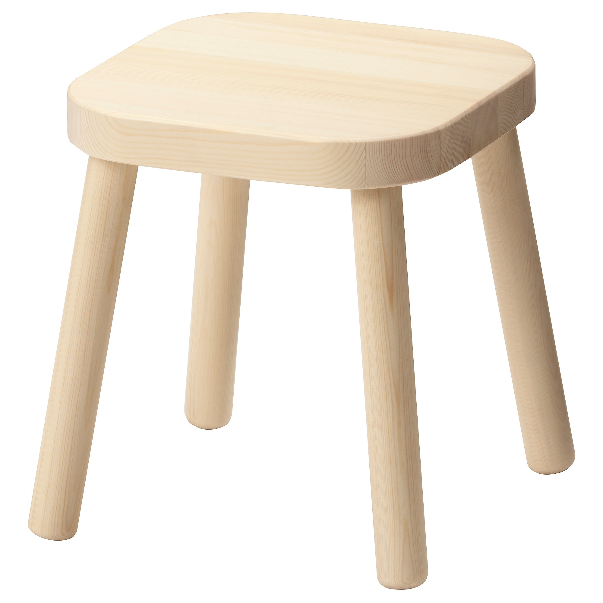 sc 1 st  Ikea : small wooden stools for children - islam-shia.org