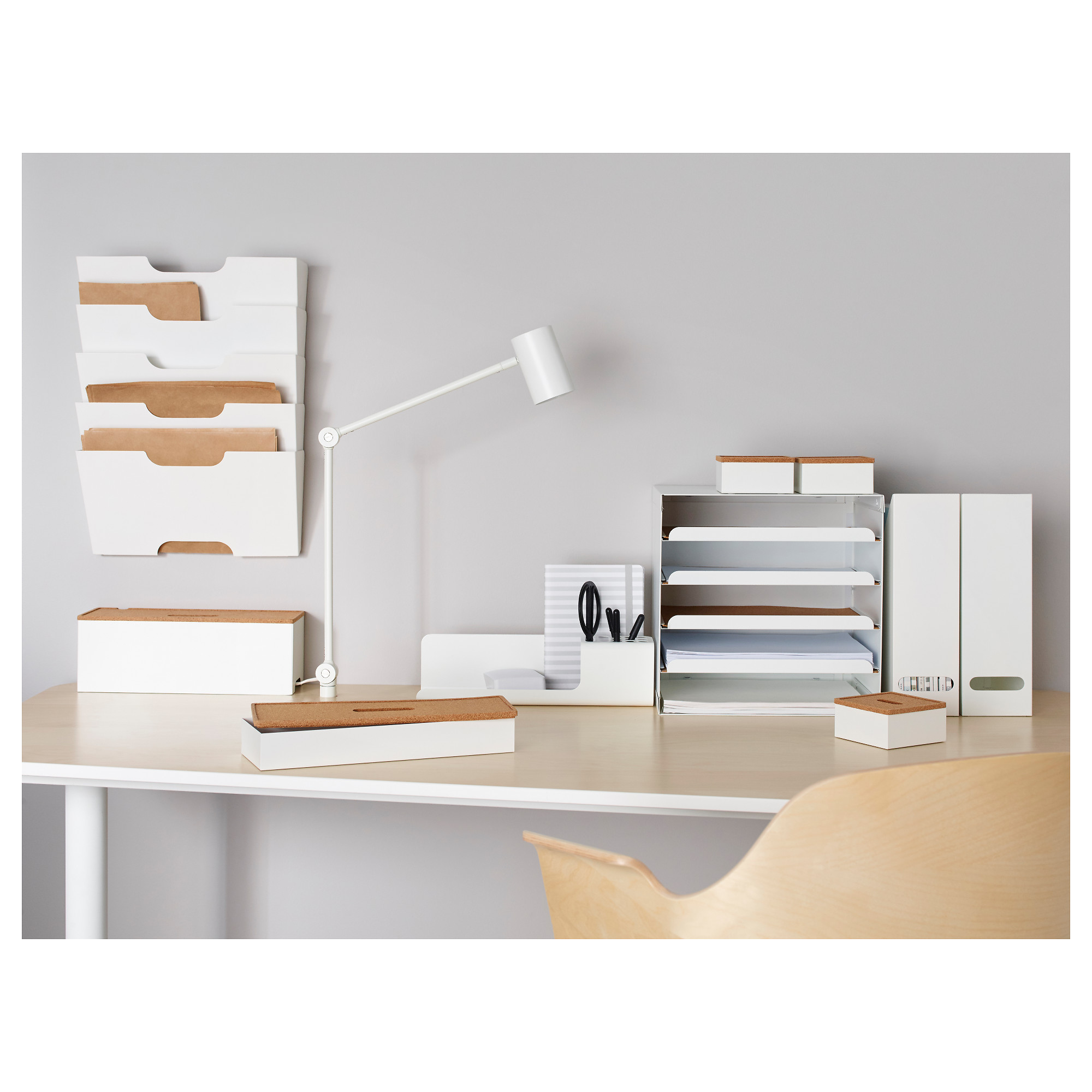 ikea office accessories ikea office accessories. Black Bedroom Furniture Sets. Home Design Ideas