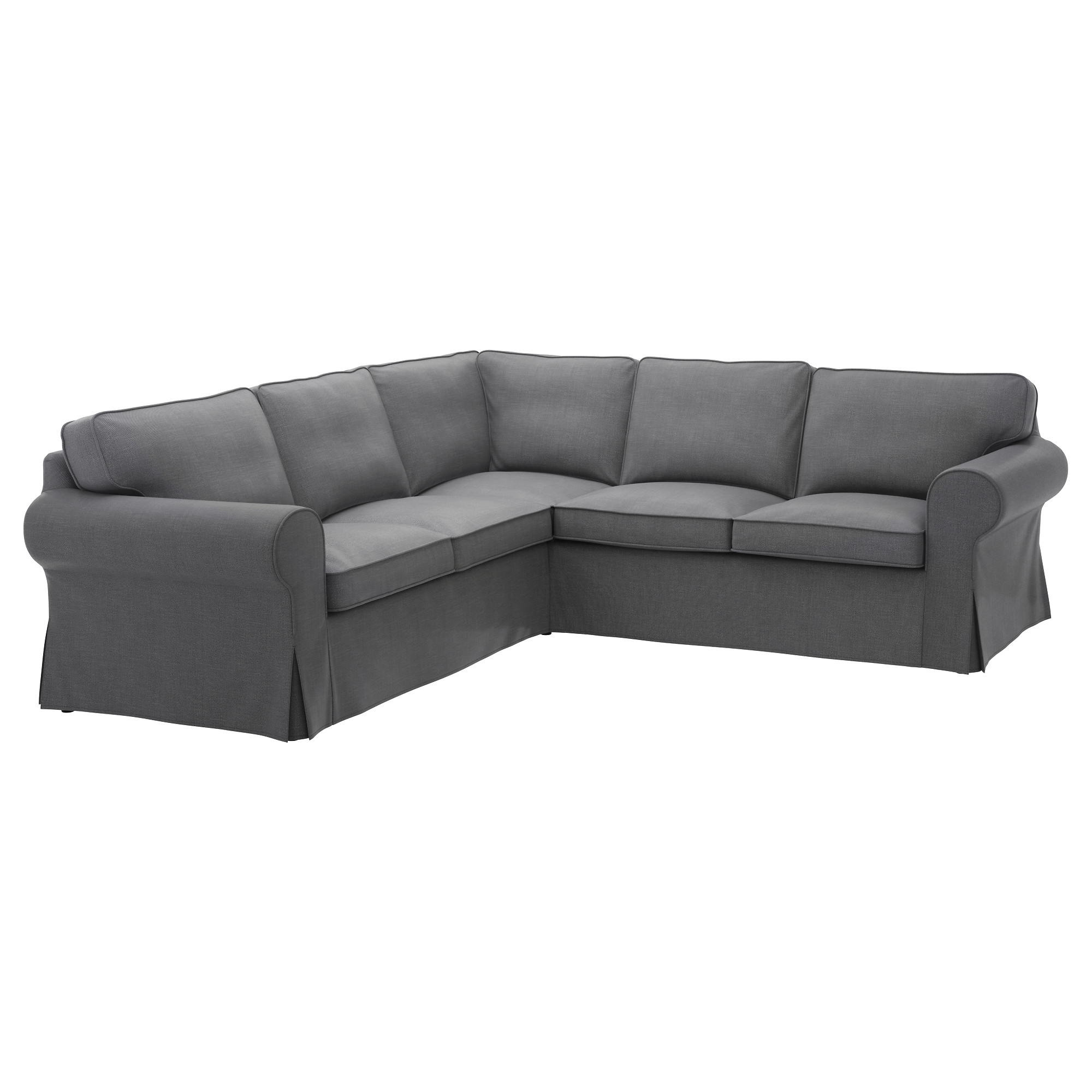 sc 1 st  Ikea : sectional sofas images - Sectionals, Sofas & Couches