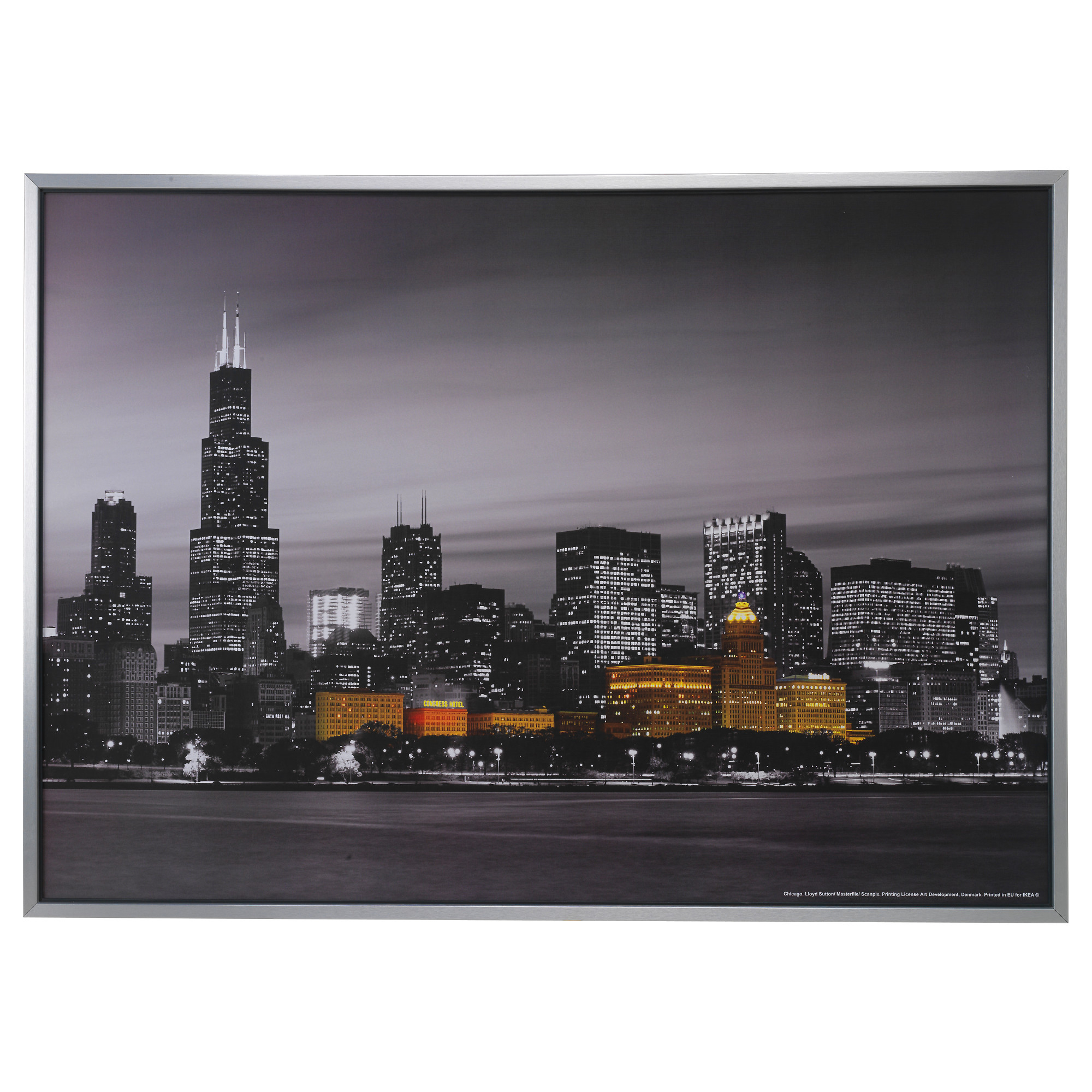klamby picture chicago width 55 height 39 width 140