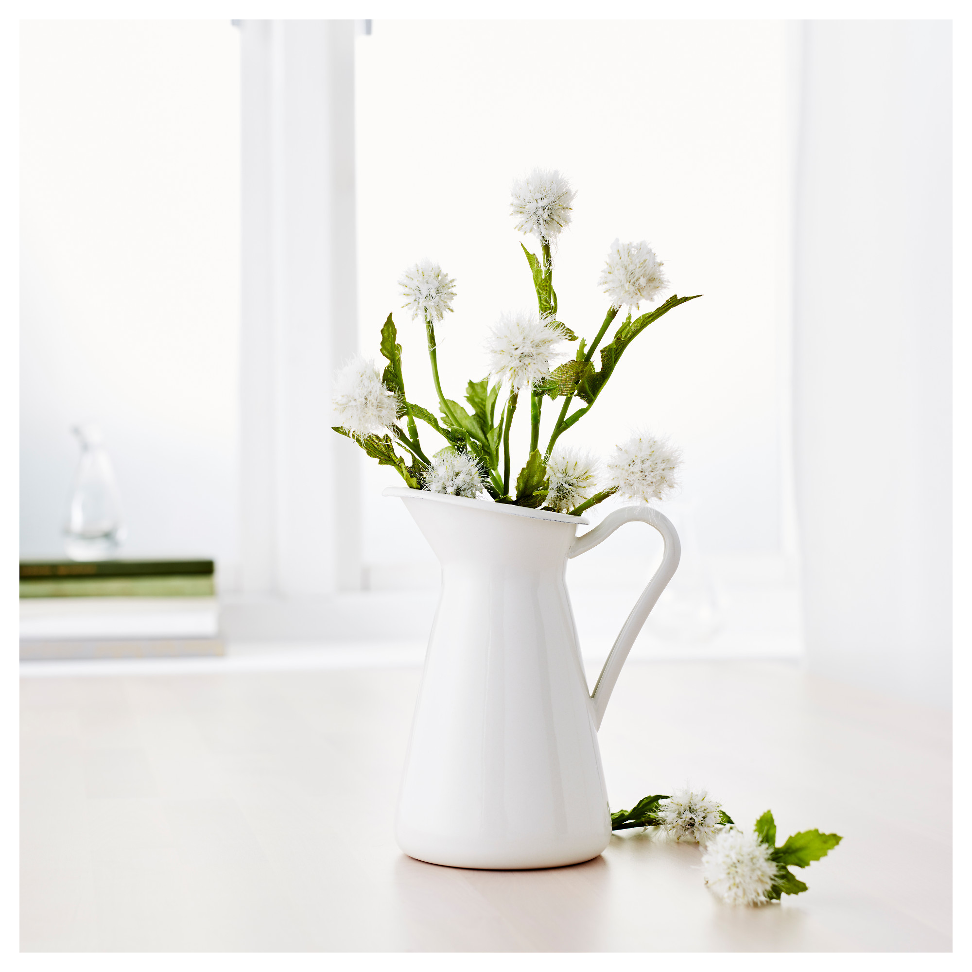 Sockerrt vase 6 ikea reviewsmspy