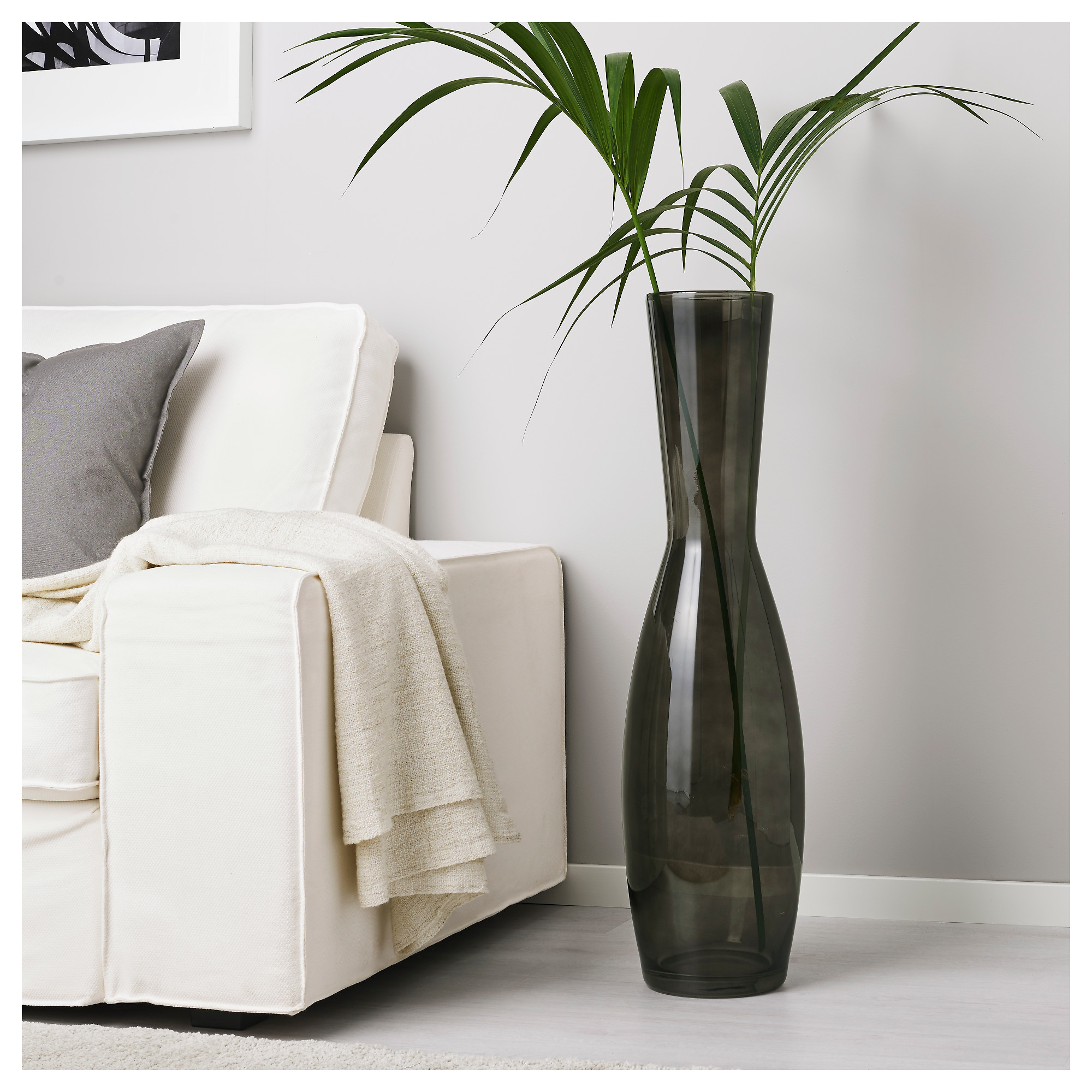 Vases Ikea Floor Vases Ikea Floor Vase Popideas Intended For
