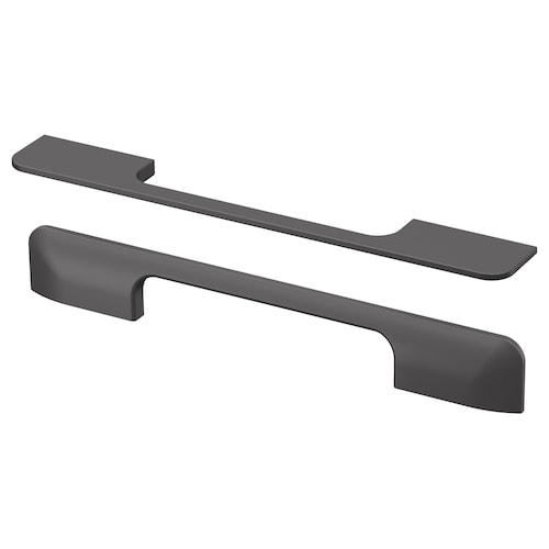 IKEA BERGHALLA Handle