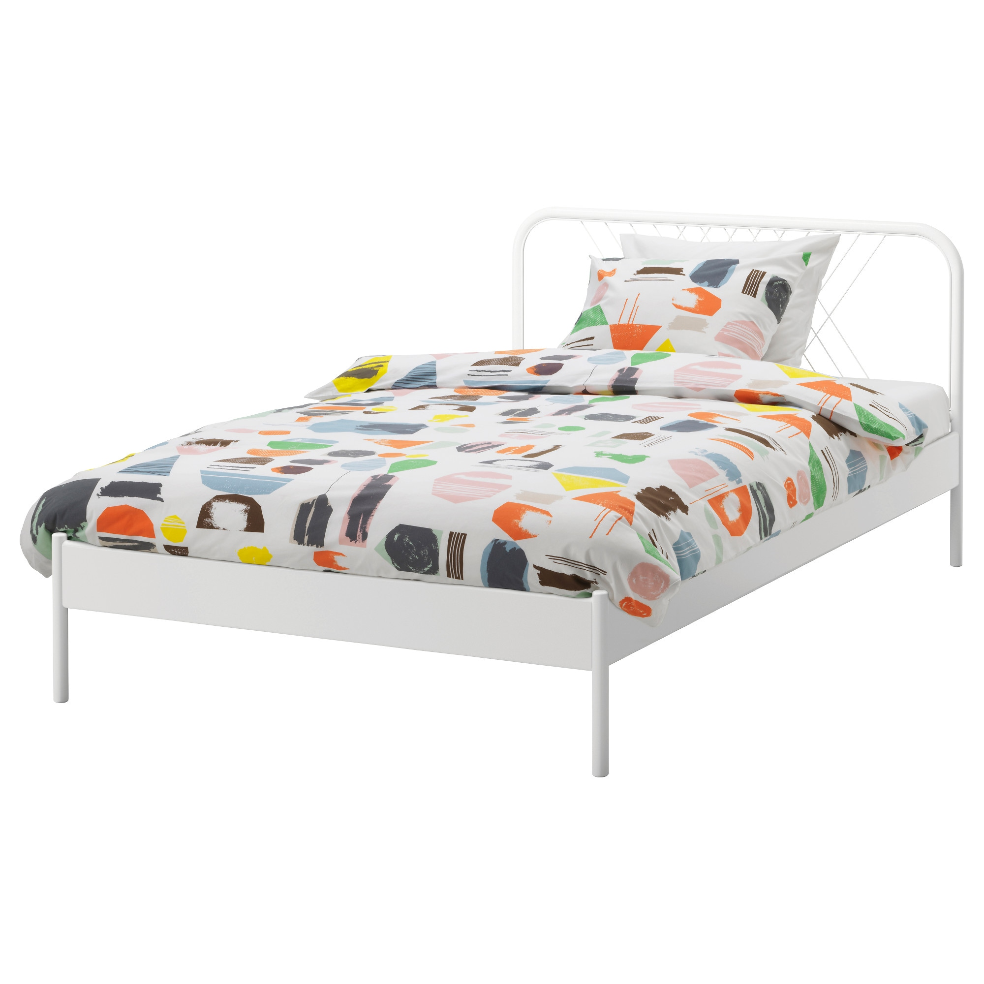 100 bed frame ikea malaysia awesome picture of console tabl
