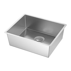 norrsjn sink - Ikea Kitchen Sink