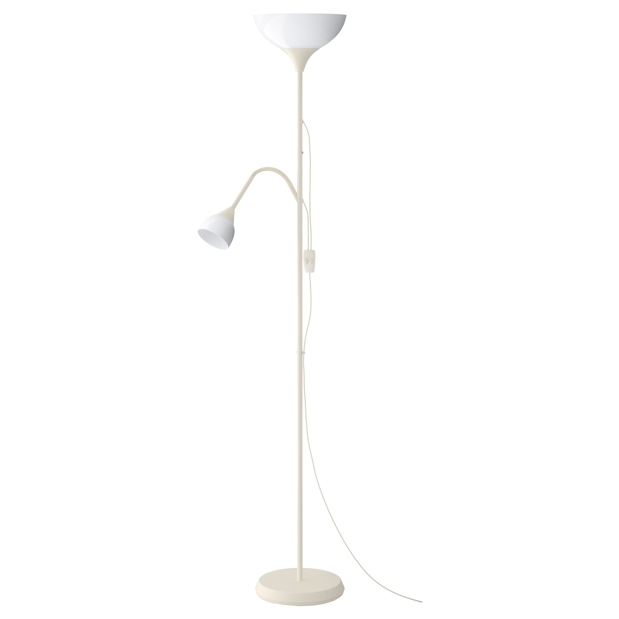 ikea floor lamps lighting. Ikea Floor Lamps Lighting