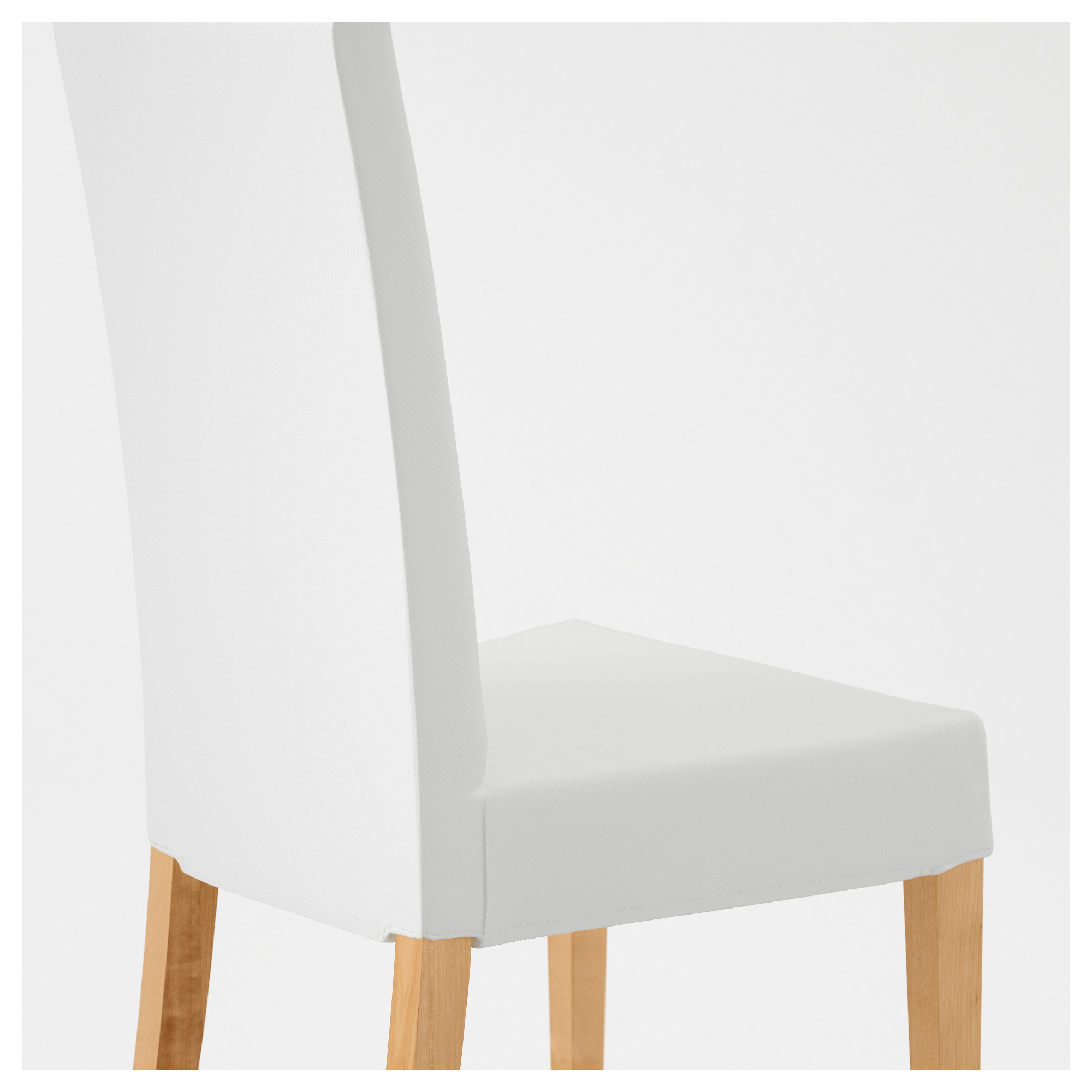 HARRY Chair IKEA
