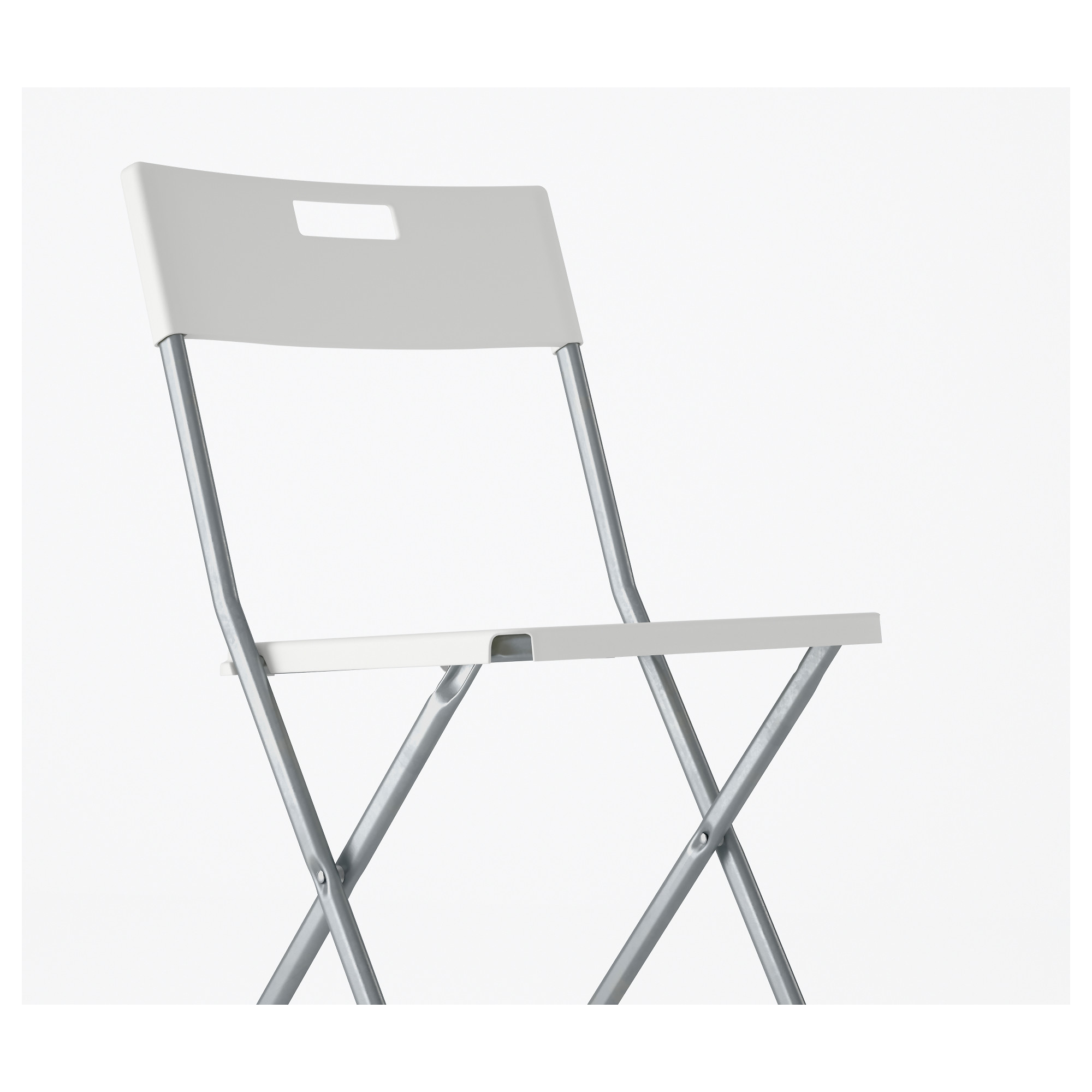 folding b wood partytime walnut a chair rentals product
