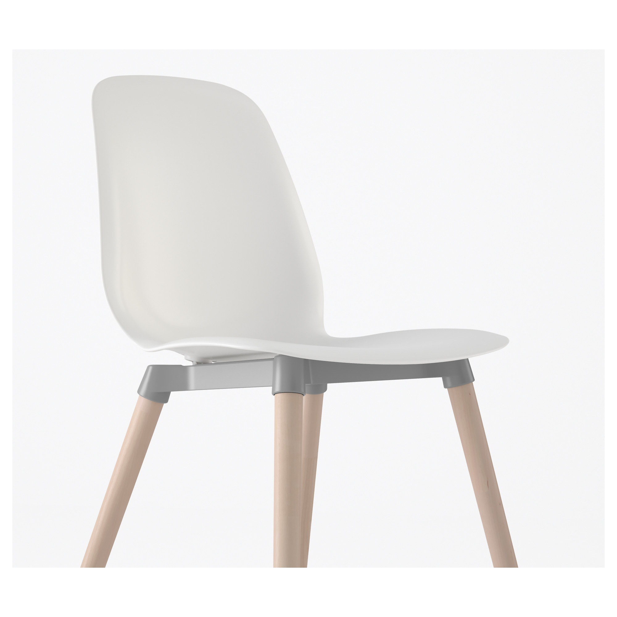 LEIFARNE Chair IKEA