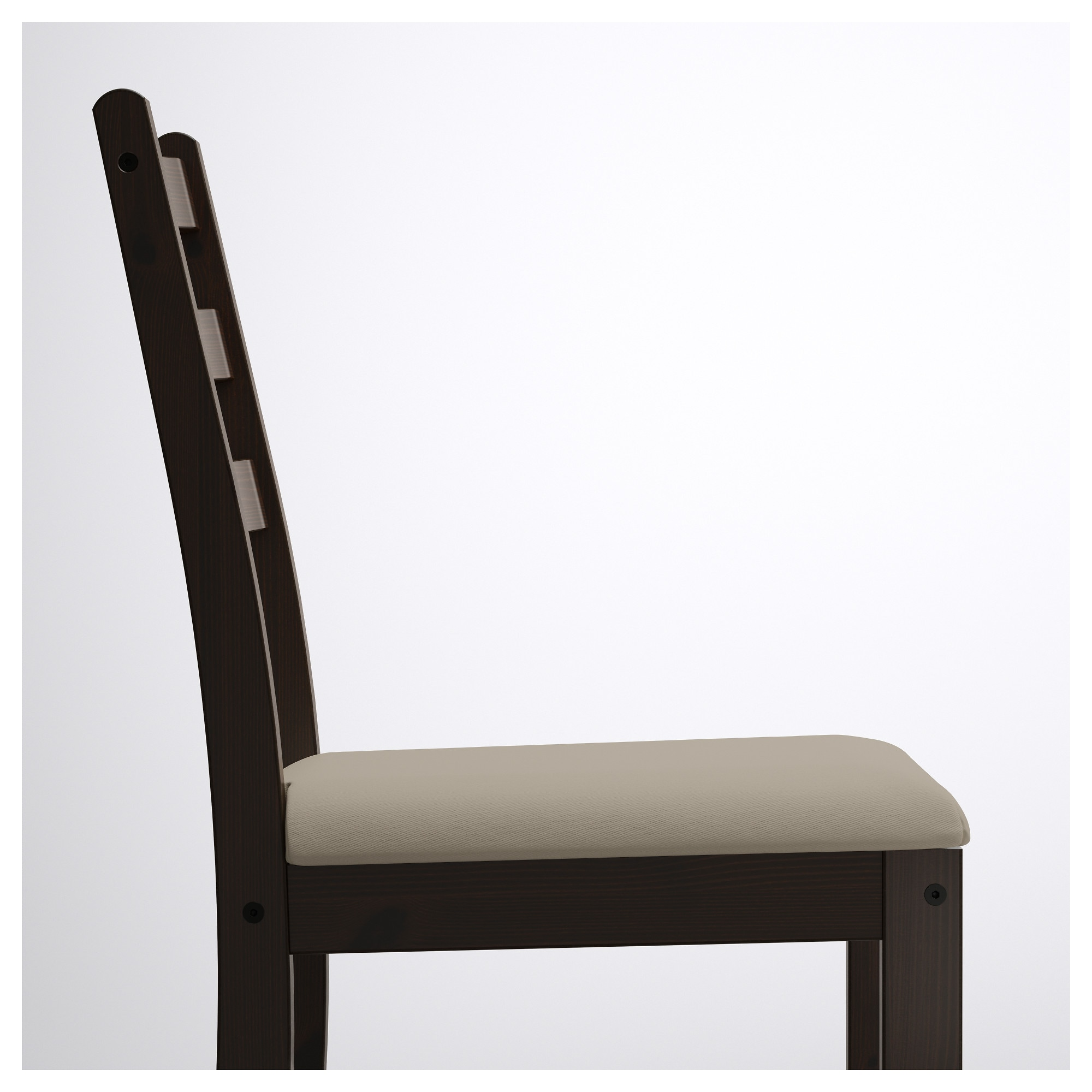 chaise ikea ingolf with chaise ikea ingolf. Black Bedroom Furniture Sets. Home Design Ideas