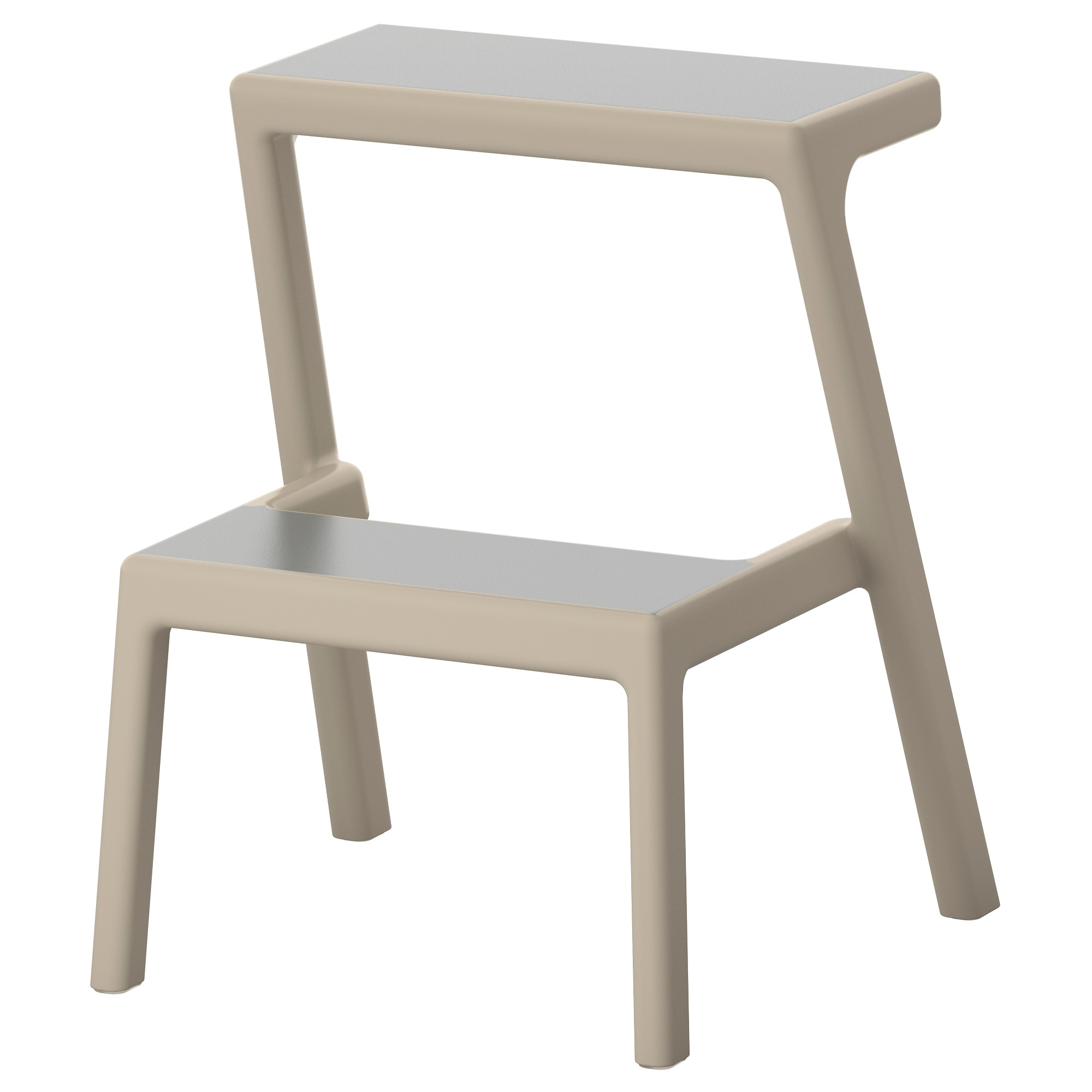 MÄSTERBY step stool beige Width 16 7/8   Depth 15 3  sc 1 st  Ikea & Kitchen Step Stools and Step Ladders - IKEA islam-shia.org