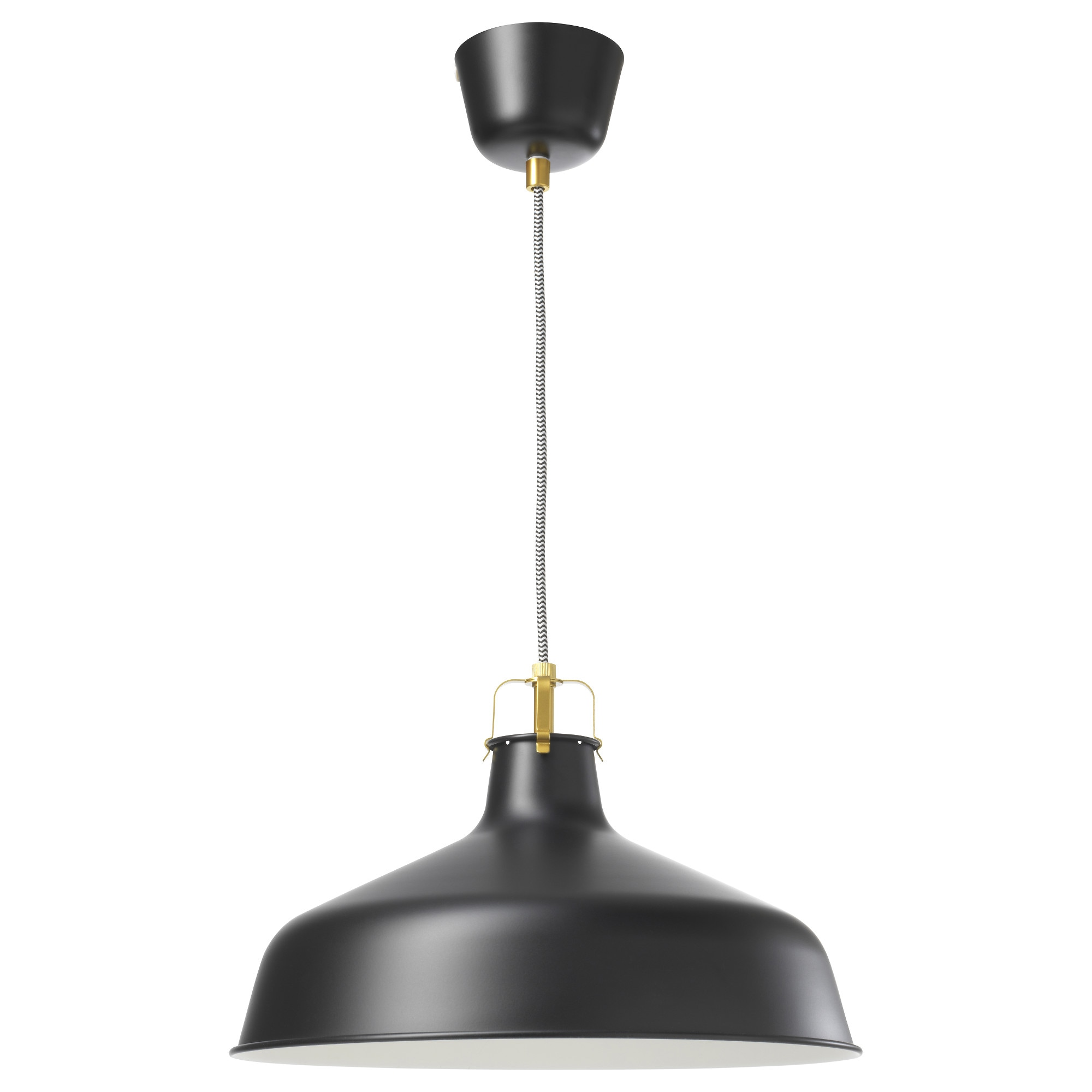 Ceiling lights lamps ikea ranarp pendant lamp arubaitofo Image collections