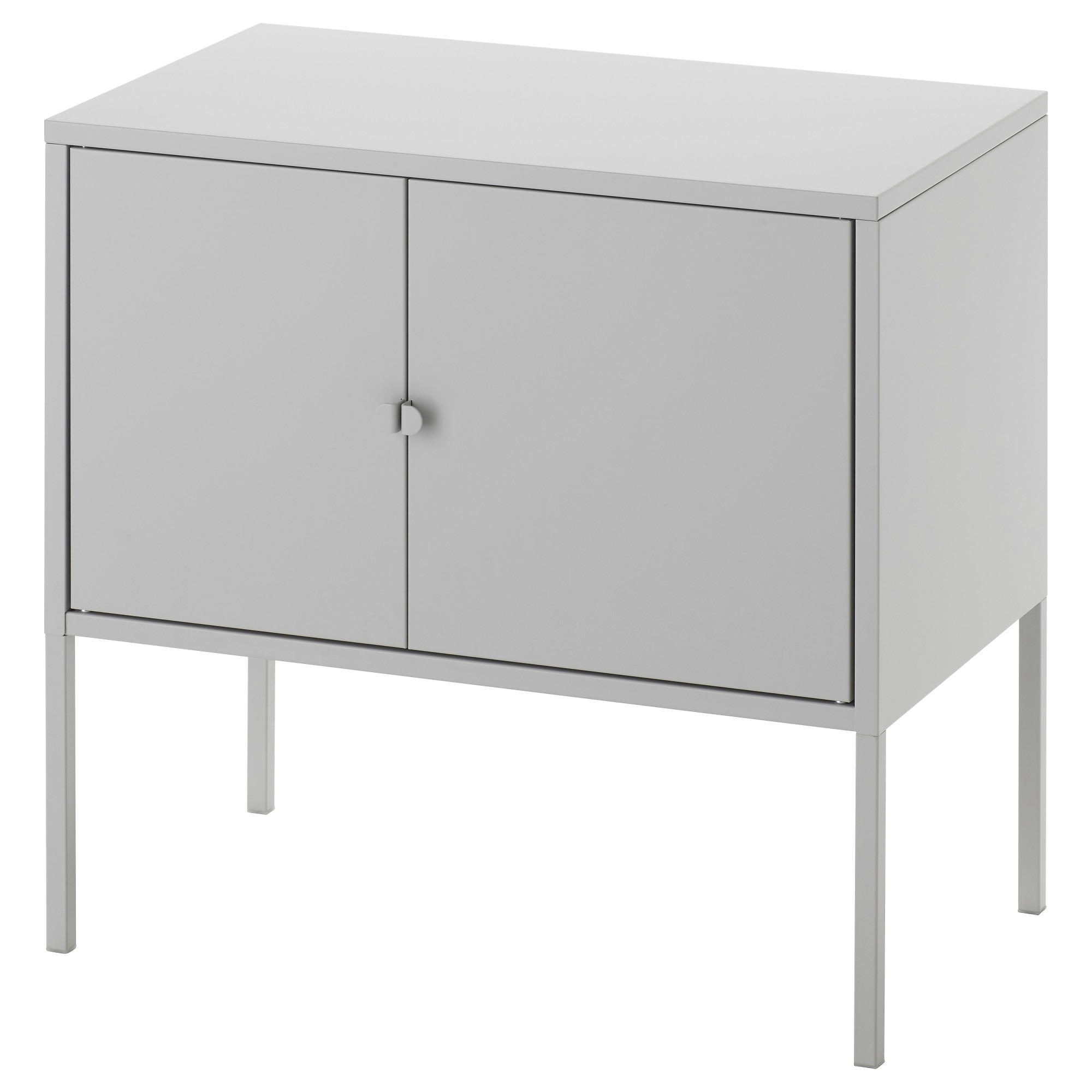 Interior Ikea White Cabinet display cabinets cupboards ikea lixhult cabinet