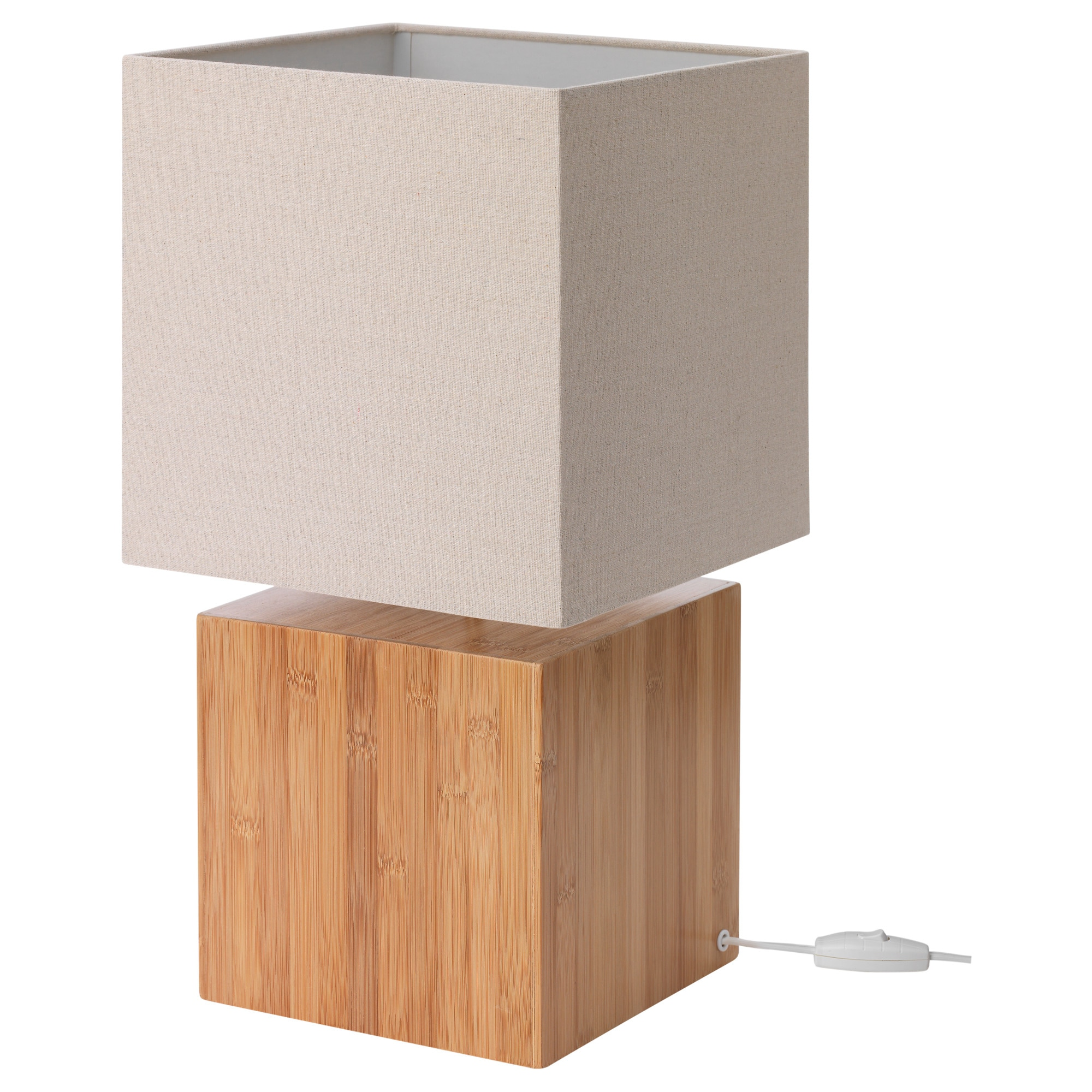 Lamp On Table: Inter IKEA Systems B.V. 1999 - 2016 | Privacy Policy.,Lighting