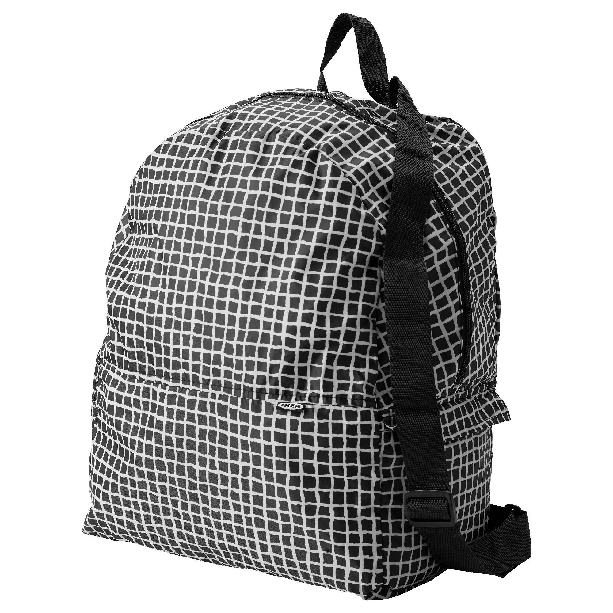 backpacks luggage travel accessories ikea