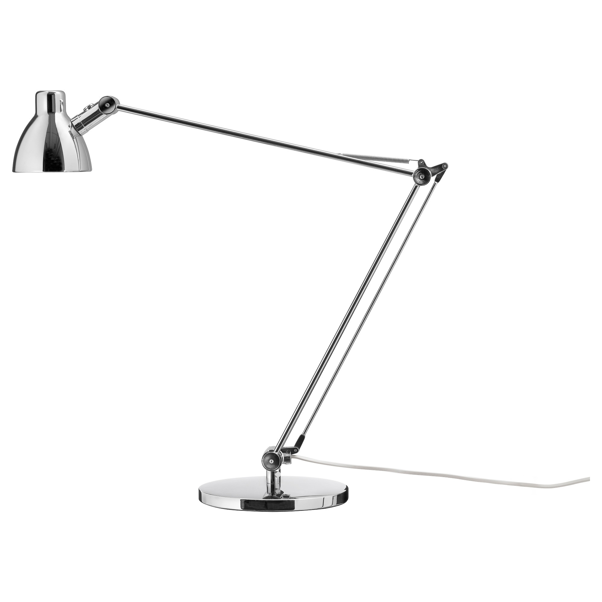 Antifoni work lamp ikea aloadofball Image collections