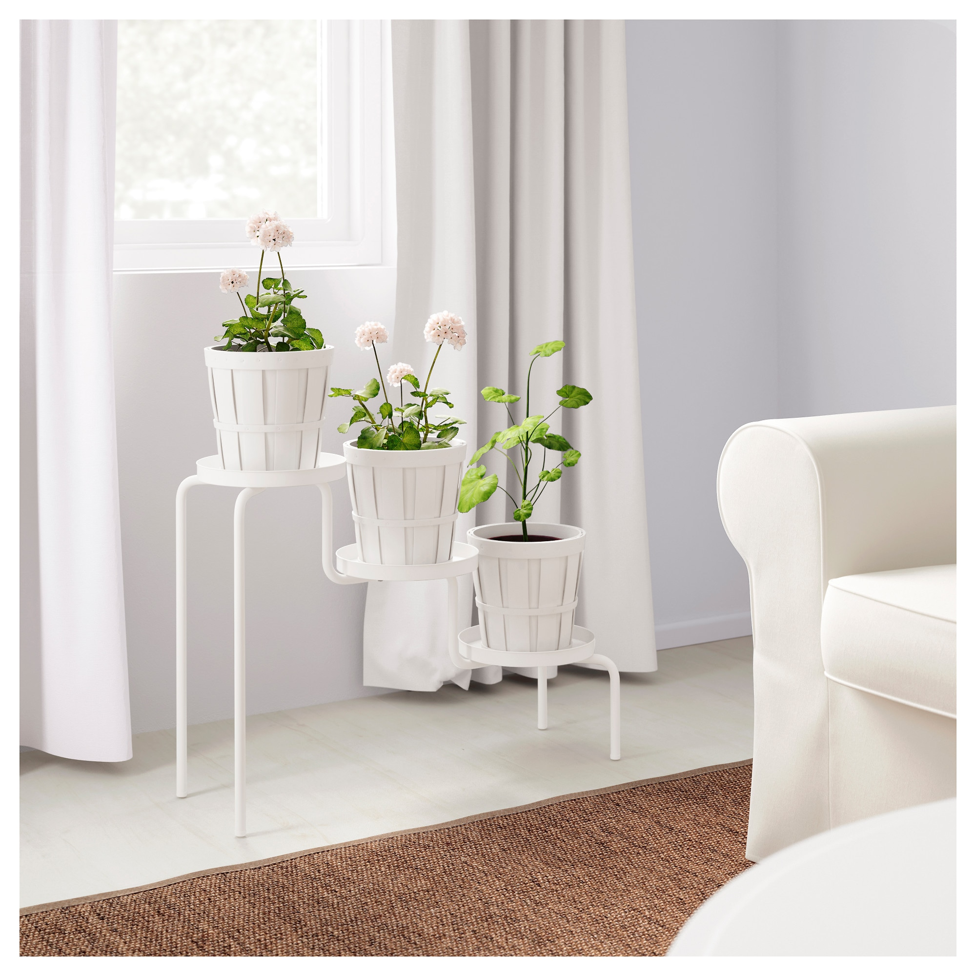 Design Plant Stands Indoor ikea ps 2014 plant stand ikea