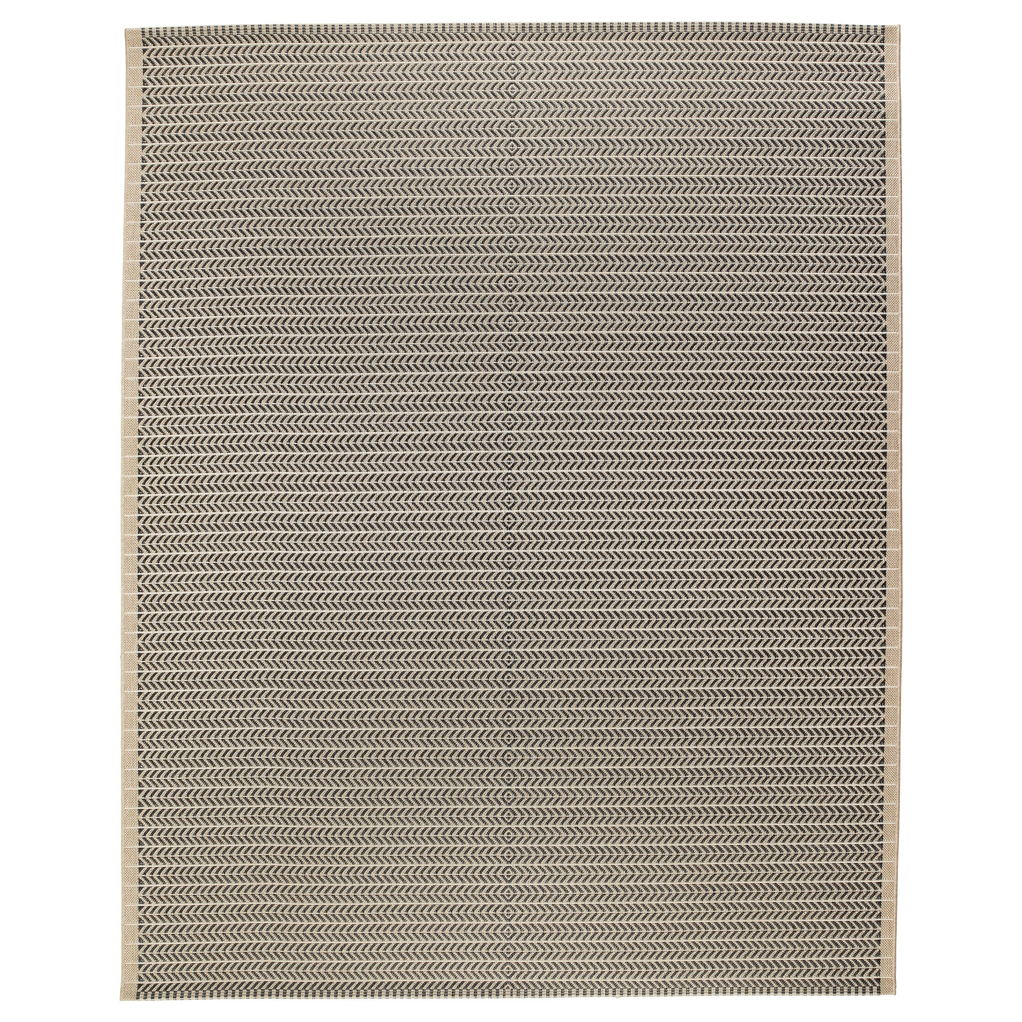 "LOBB""K Rug flatwoven in outdoor IKEA"