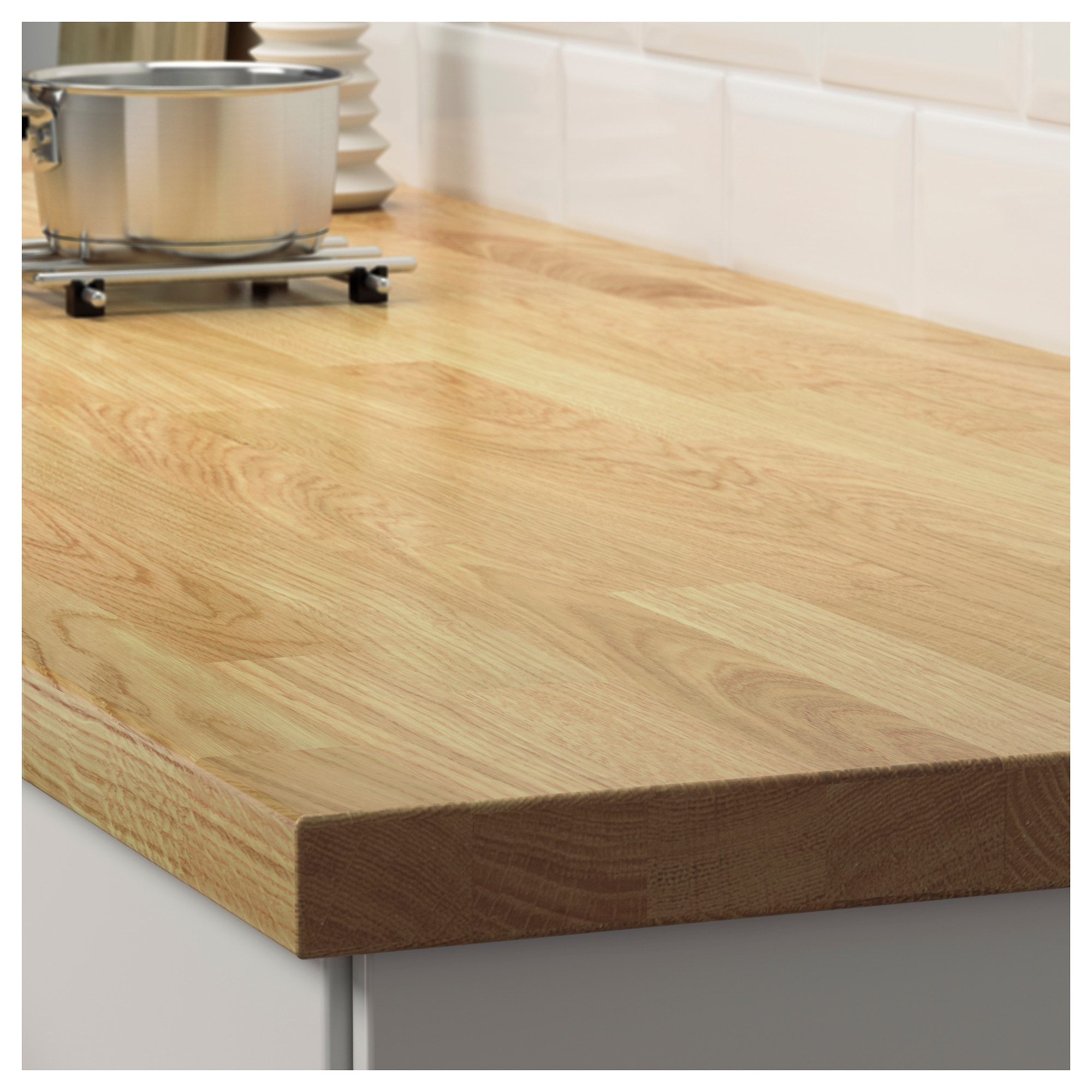 and shape butcher square including in decoration countertop fitting counter kitchen glass comely small charming using rectangular l charmin ikea wood white tops island ceiling block