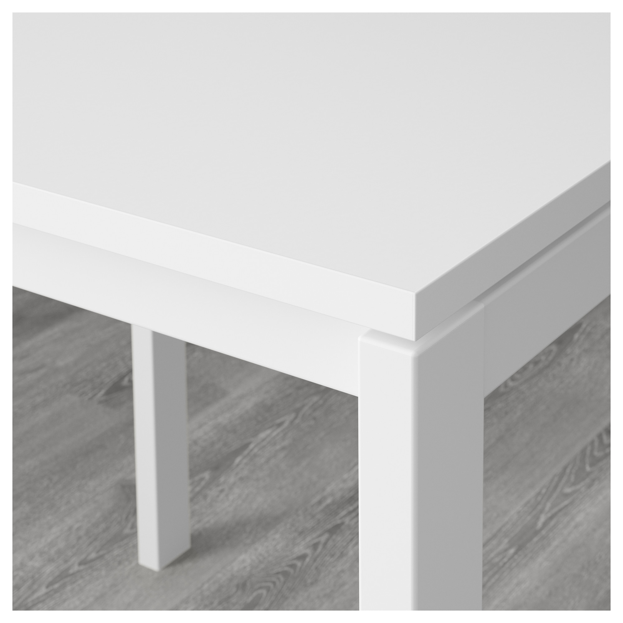 melltorp table - ikea