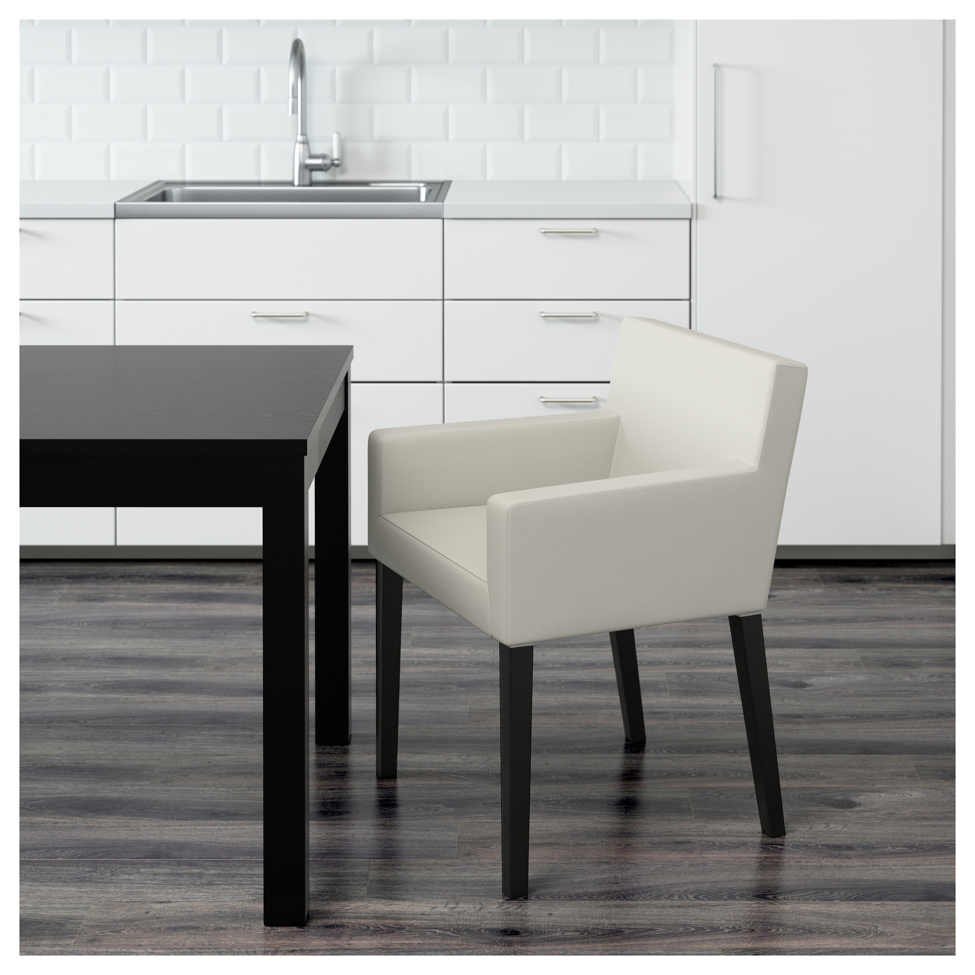 Dining Room Chairs Ikea Home Decoration Interior Design