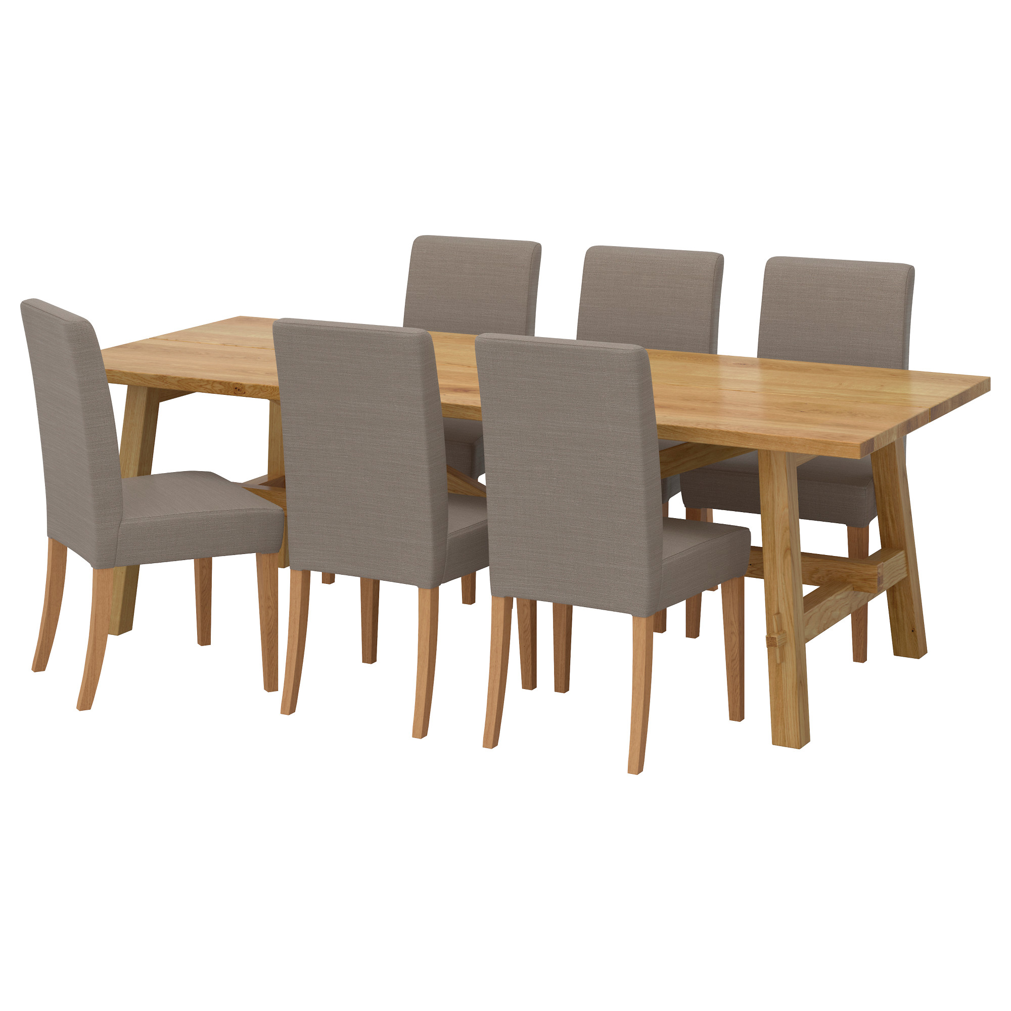 30 Inch Round Kitchen Table Dining Room Sets Ikea