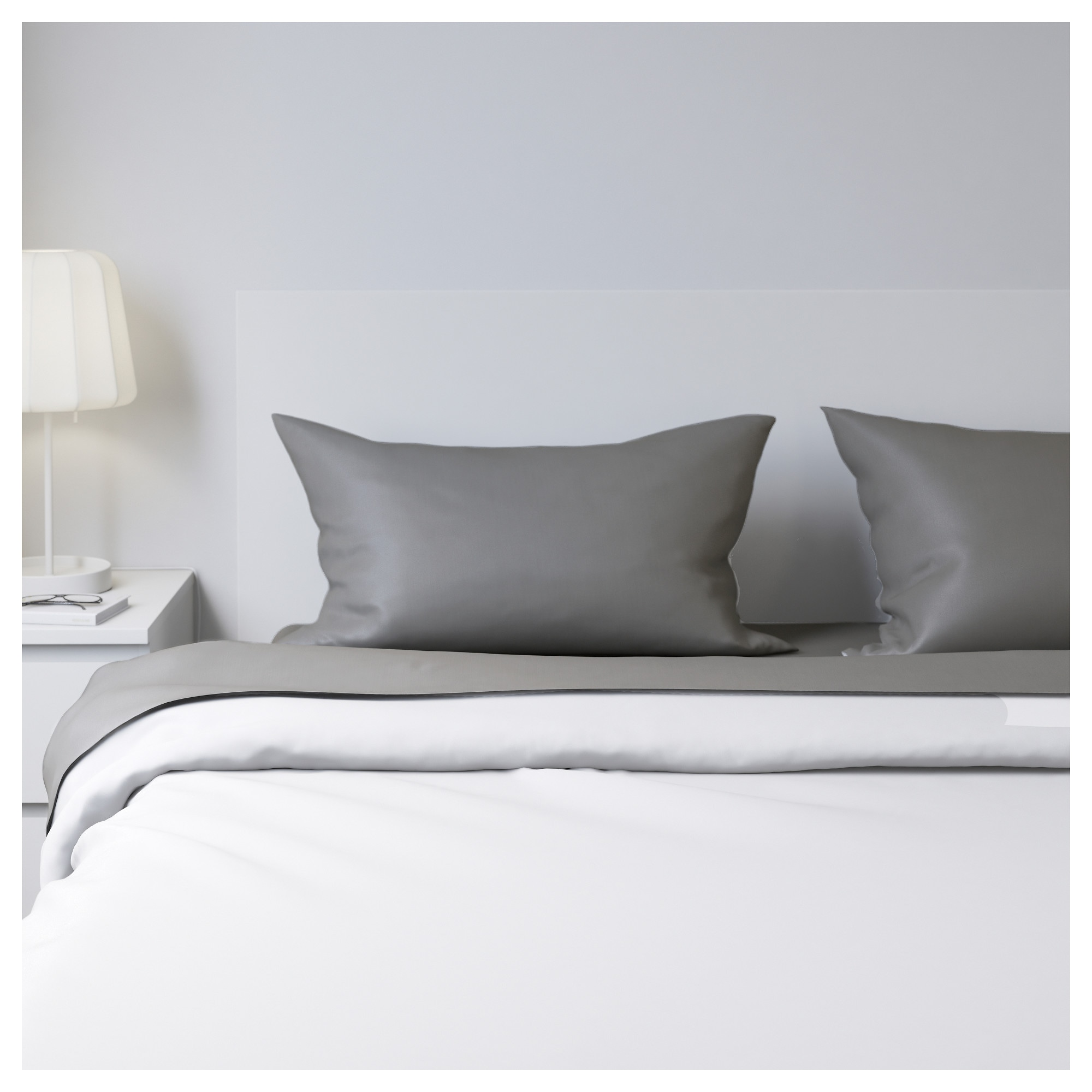 ULLVIDE Sheet set - Queen - IKEA