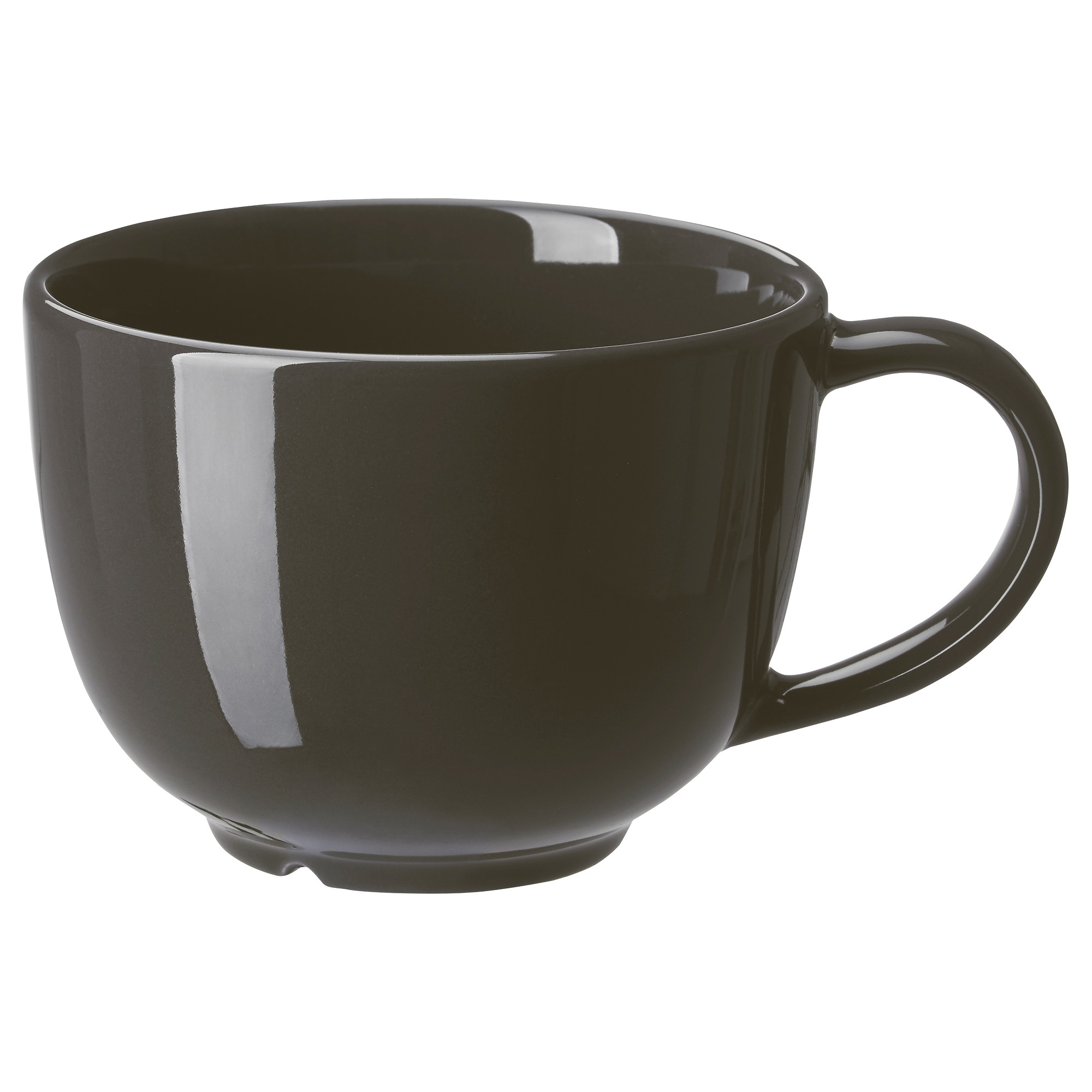 vardagen mug. coffee mugs  tea cups  ikea