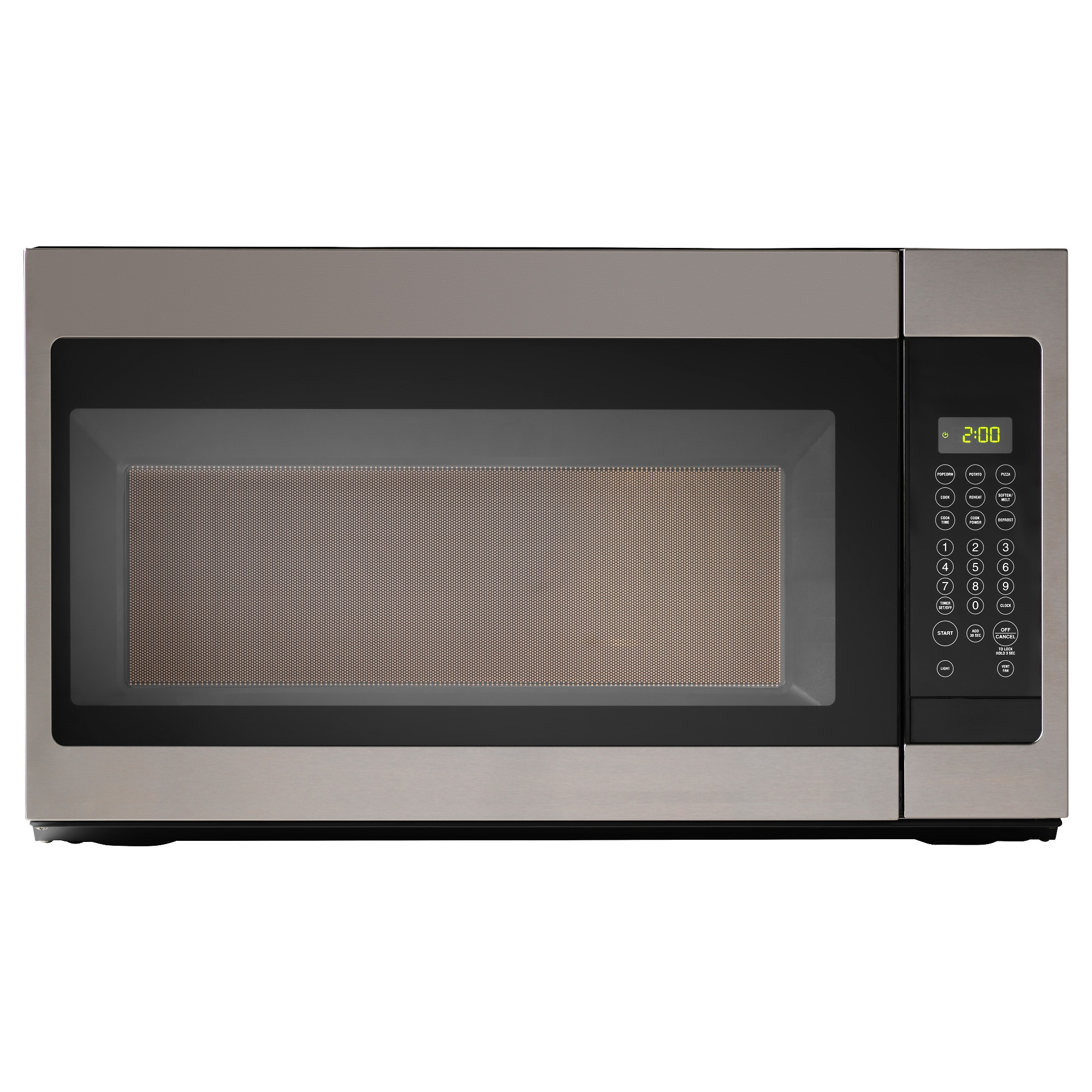 Betrodd Microwave Oven With Extractor Fan Ikea