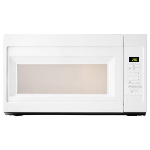 Microwave Ovens Amp Microwave Combo Ovens Ikea