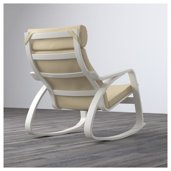 Ikea PoÄng Rocking Chair