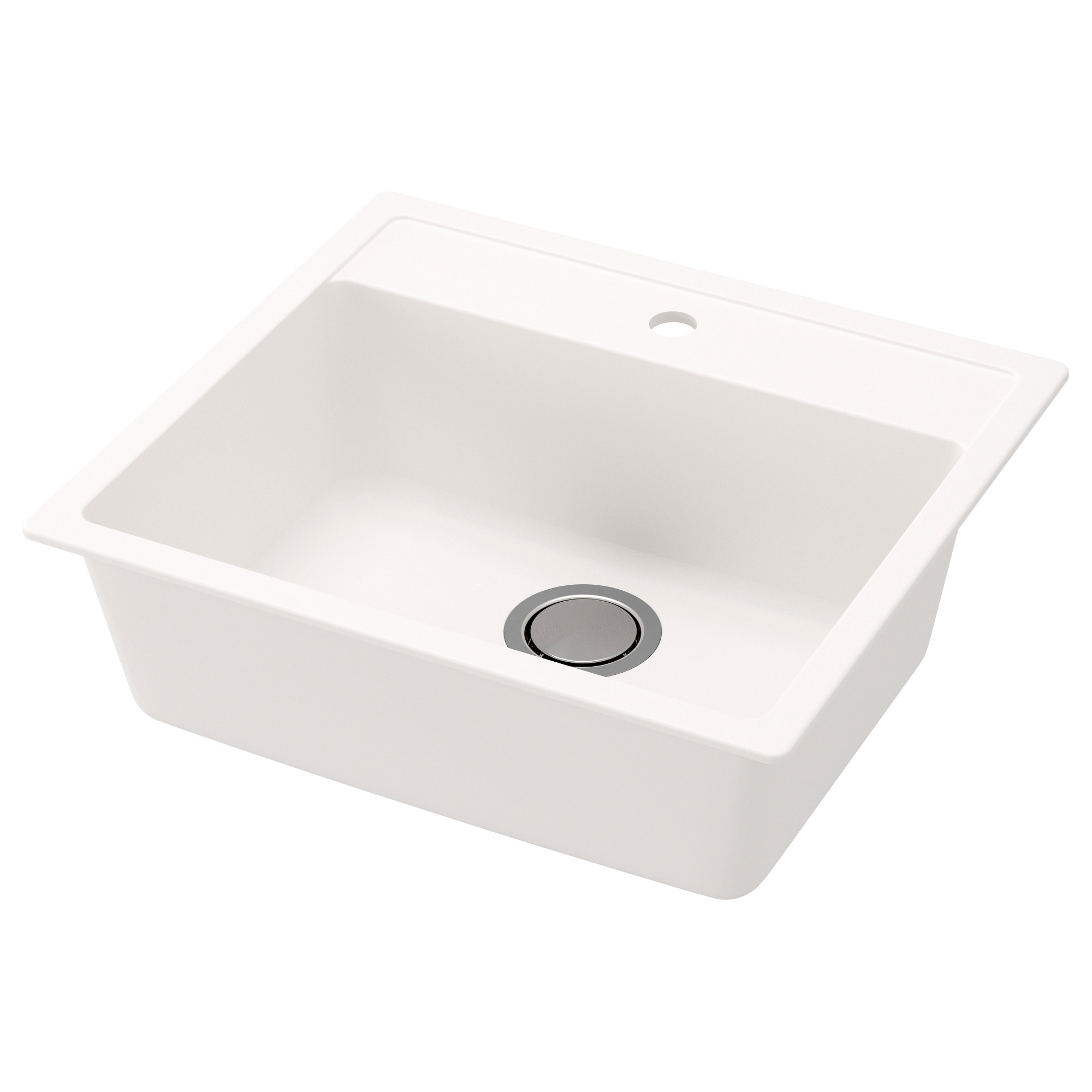 Farmhouse Kitchen Sinks Ikea kitchen sinks & kitchen faucets - ikea
