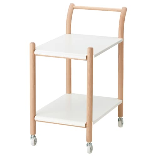 Ikea Ps Kollektion 2017 Ikea