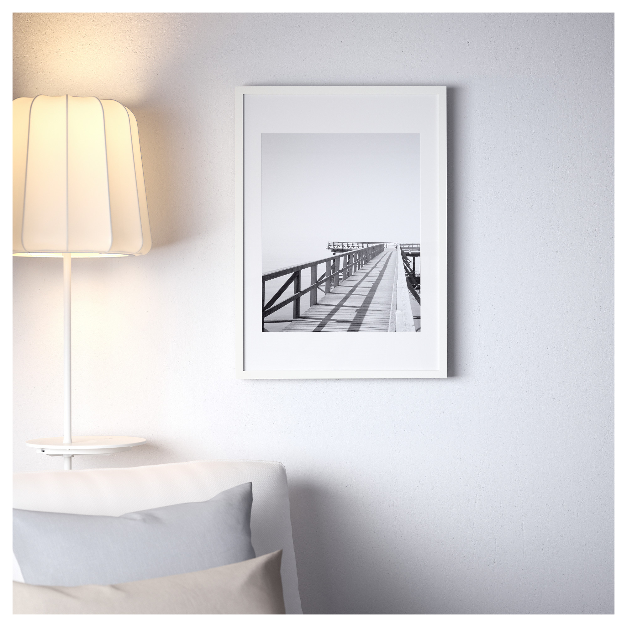 11x14 frame in cm frame design reviews for Ikea frame sizes australia