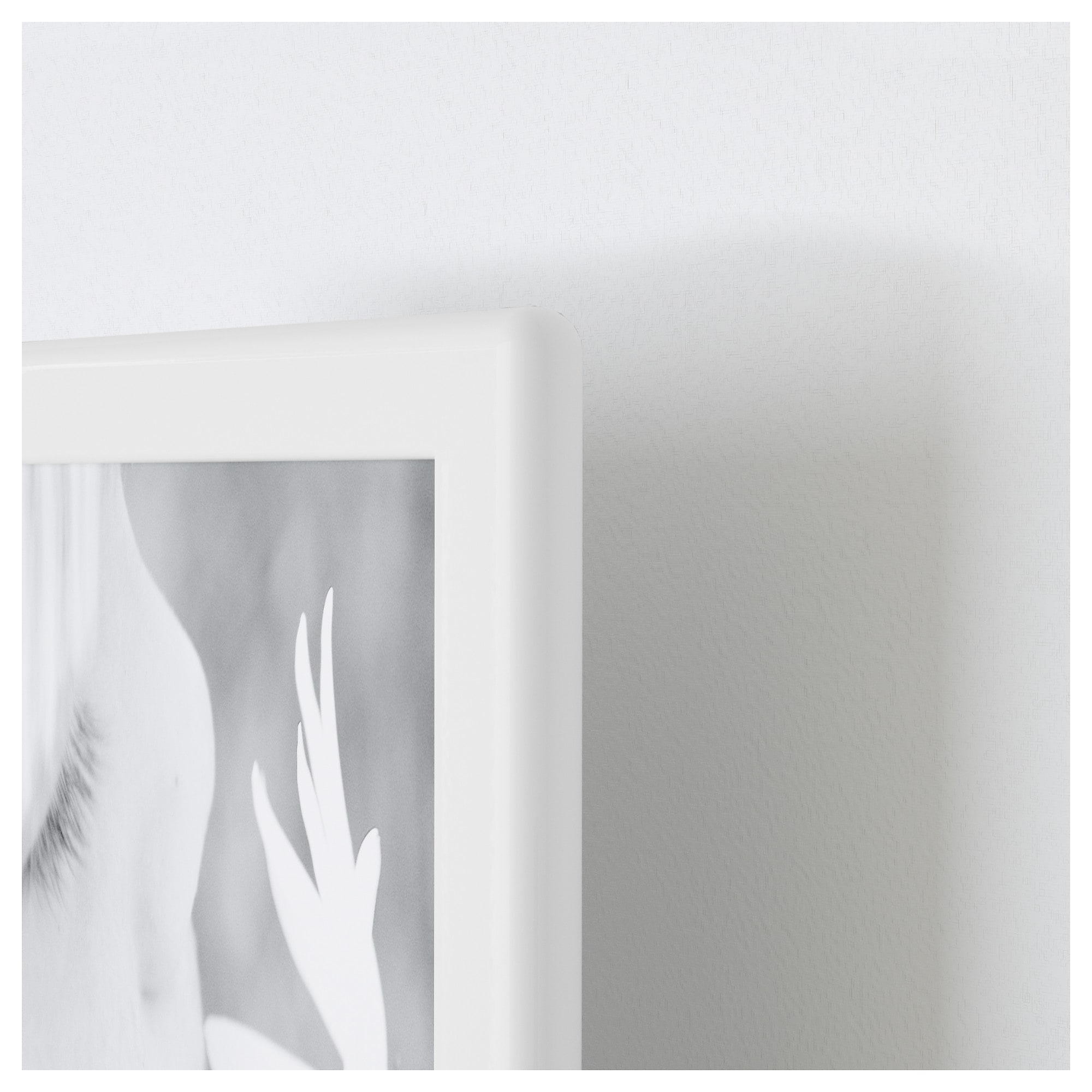 Tolsby frame for 2 pictures ikea jeuxipadfo Gallery