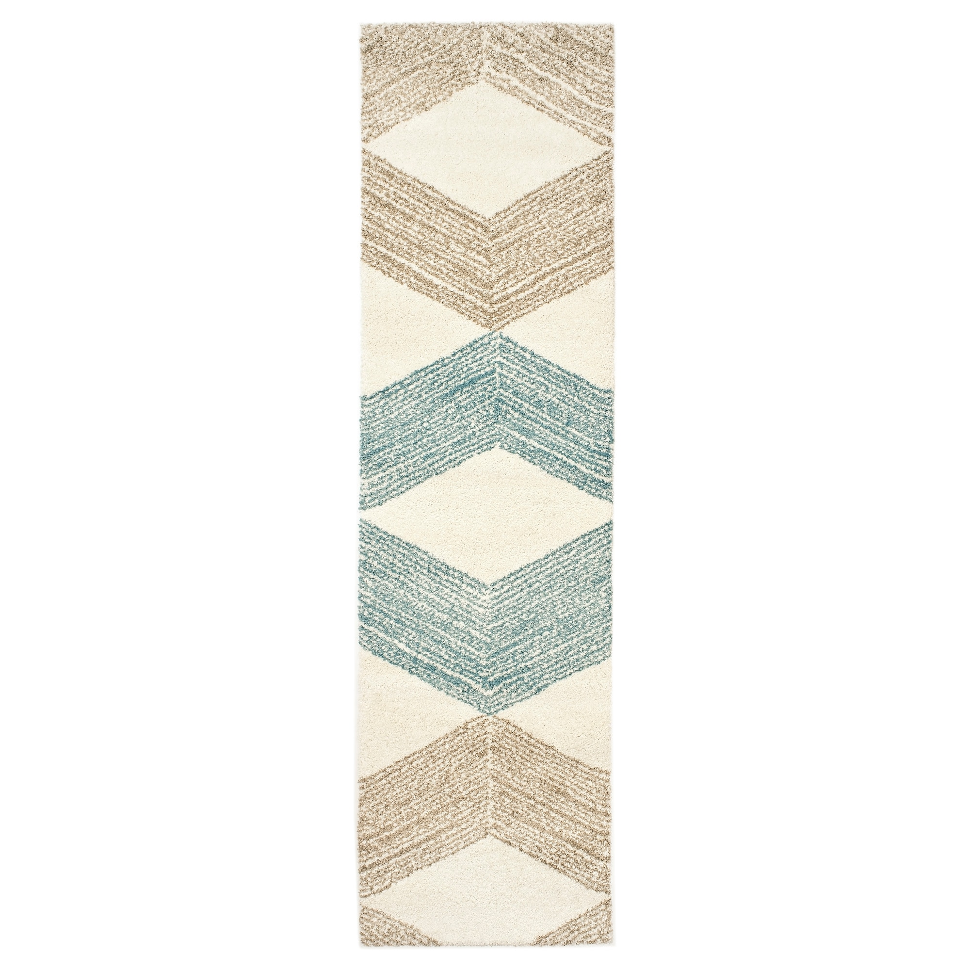 Delighful Area Rugs Ikea High Pile Turquoise Beige Length 7 10 With Inspiration