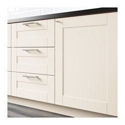 online replacement style unfinished cabinets built with hutch product drawer fronts in beautiful category fab front