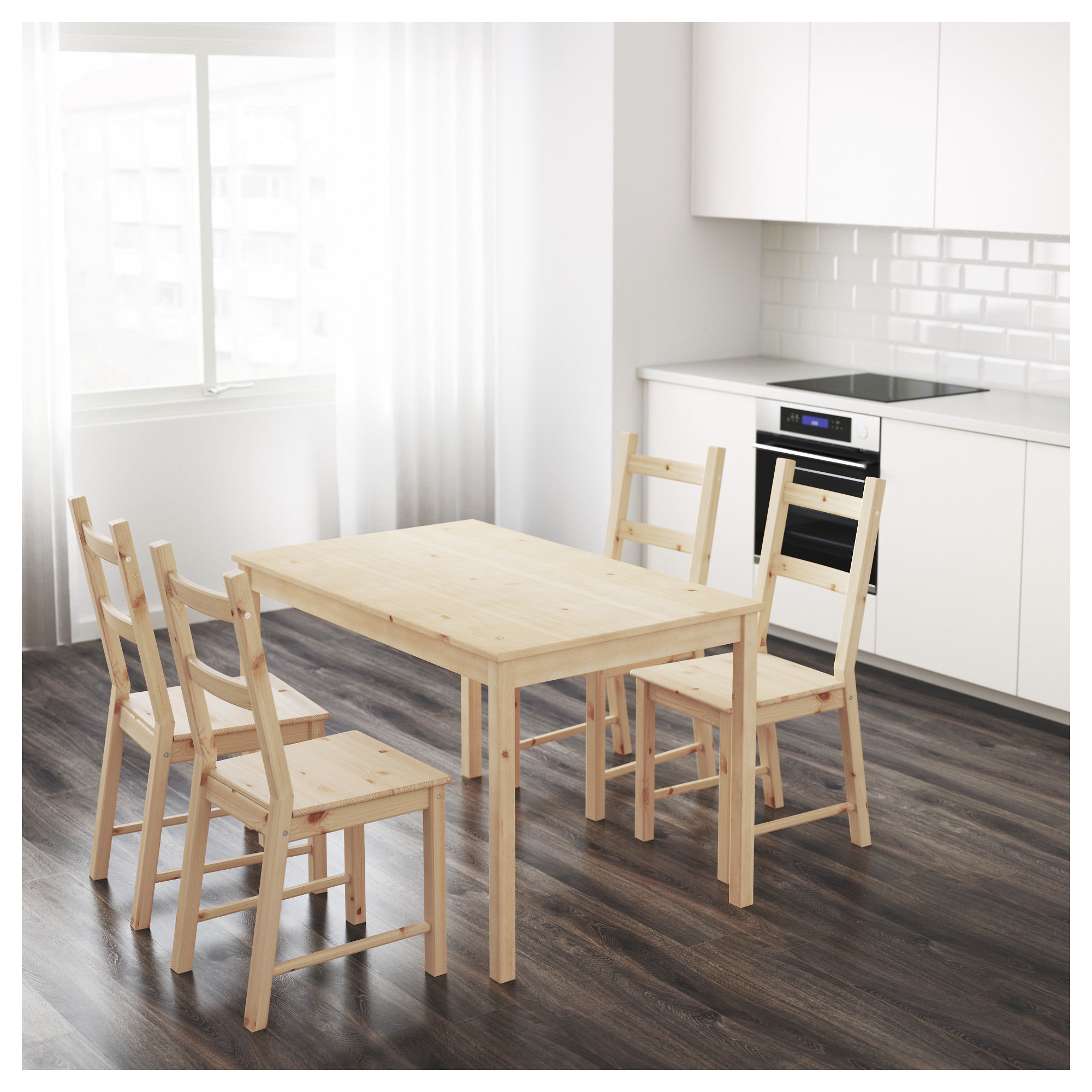 INGO Table   IKEA