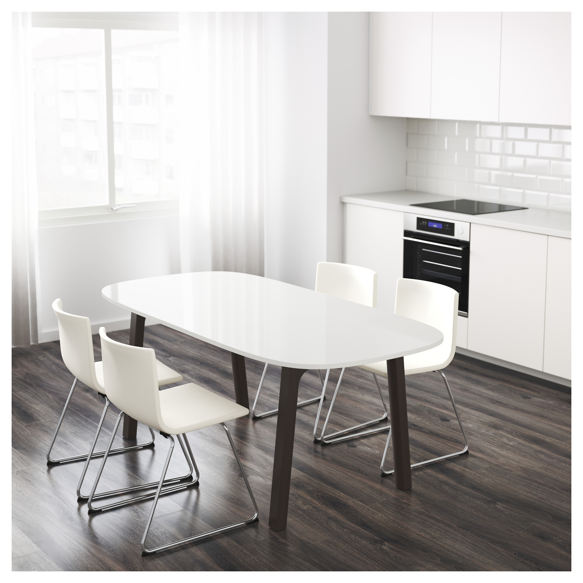 Kitchen Table Review hen how to Home Decorating Ideas
