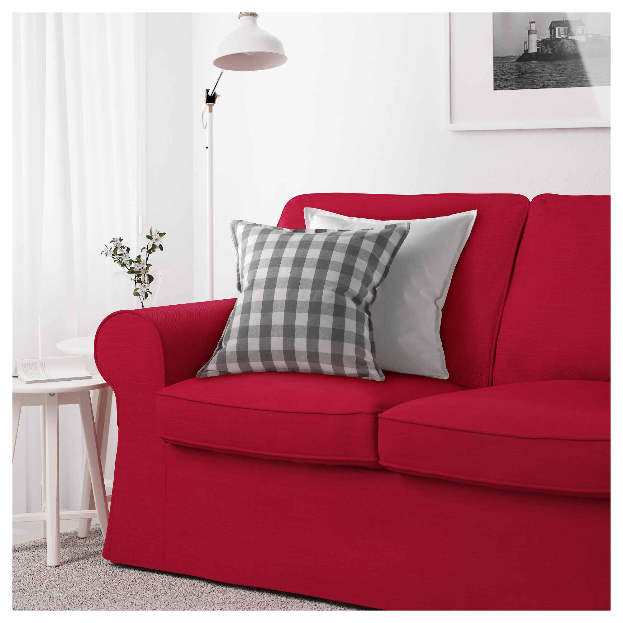 luxury sofa cover ikea australia sectional sofas