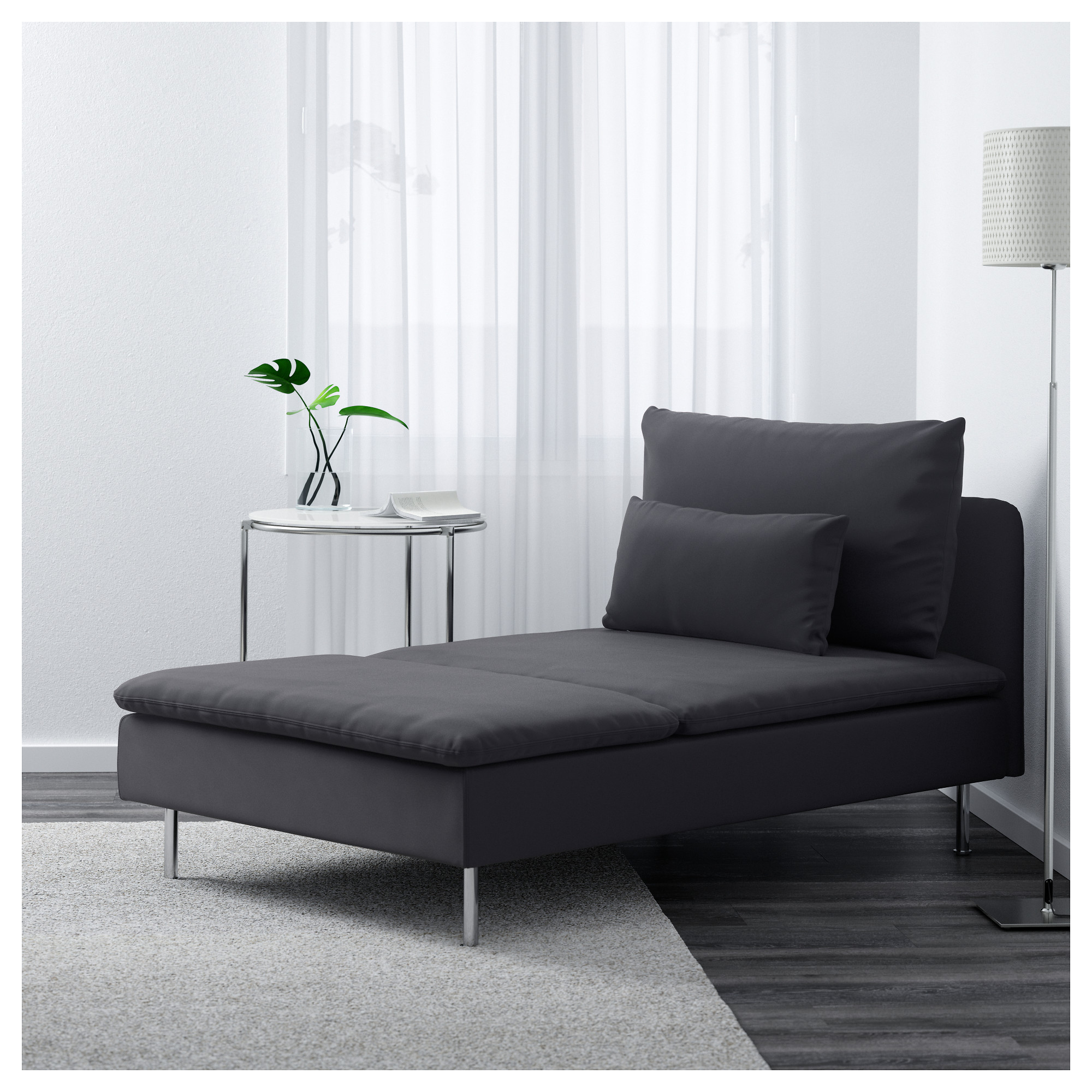 : chaise sofa ikea - Sectionals, Sofas & Couches