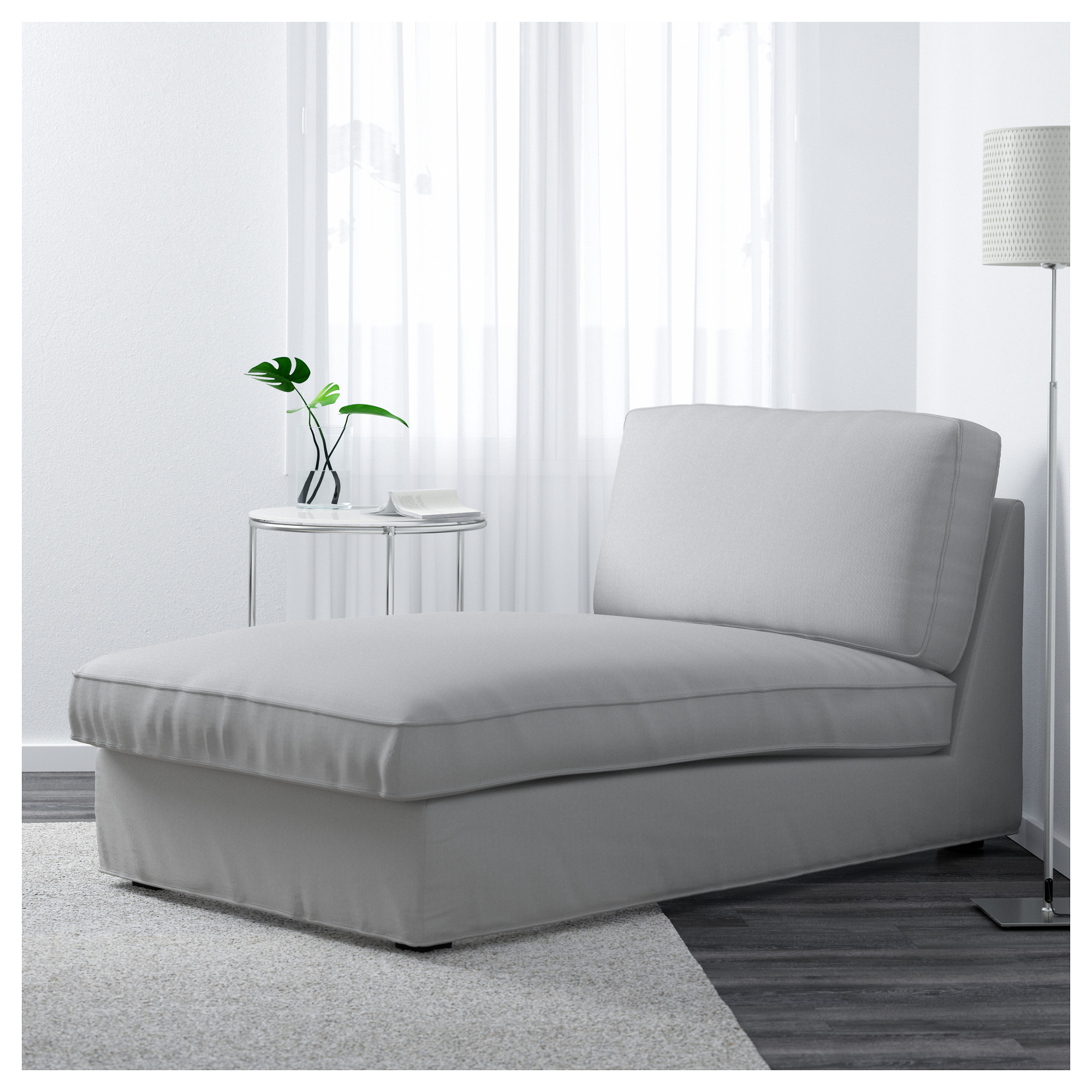 : chaise ikea - Sectionals, Sofas & Couches