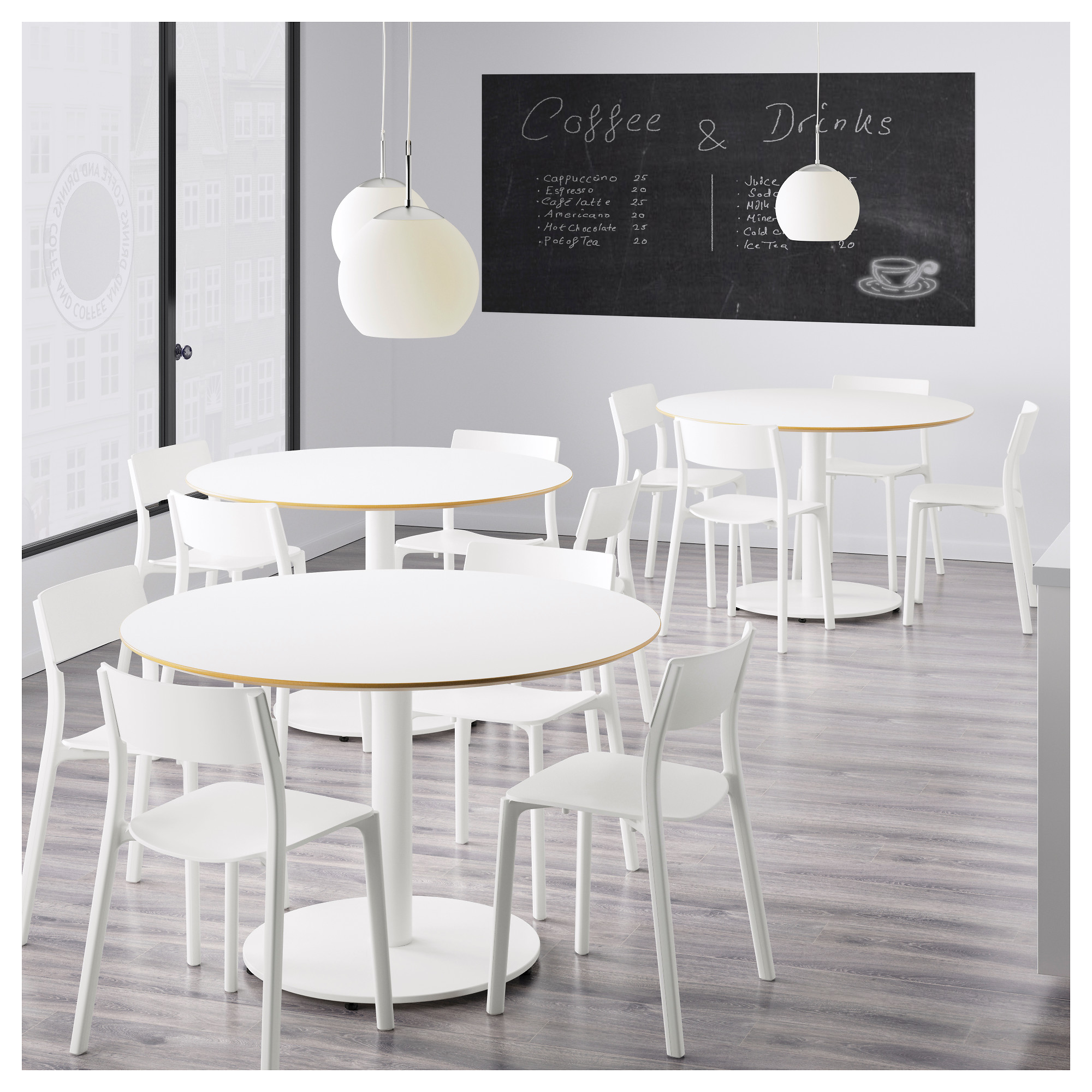 BILLSTA Table   IKEA