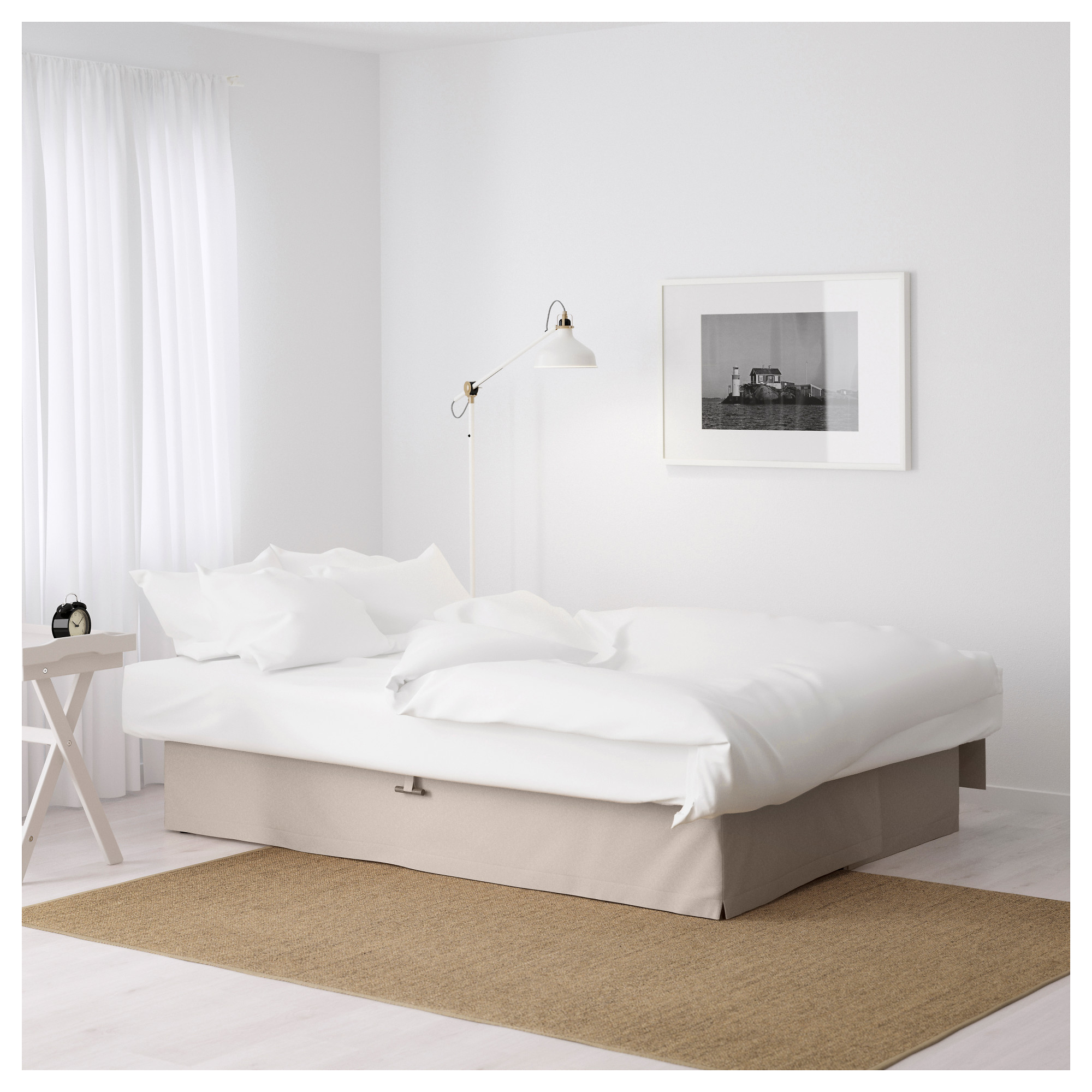 One Night Stand Sleeper Sofa Cheap Check Out The Spirit