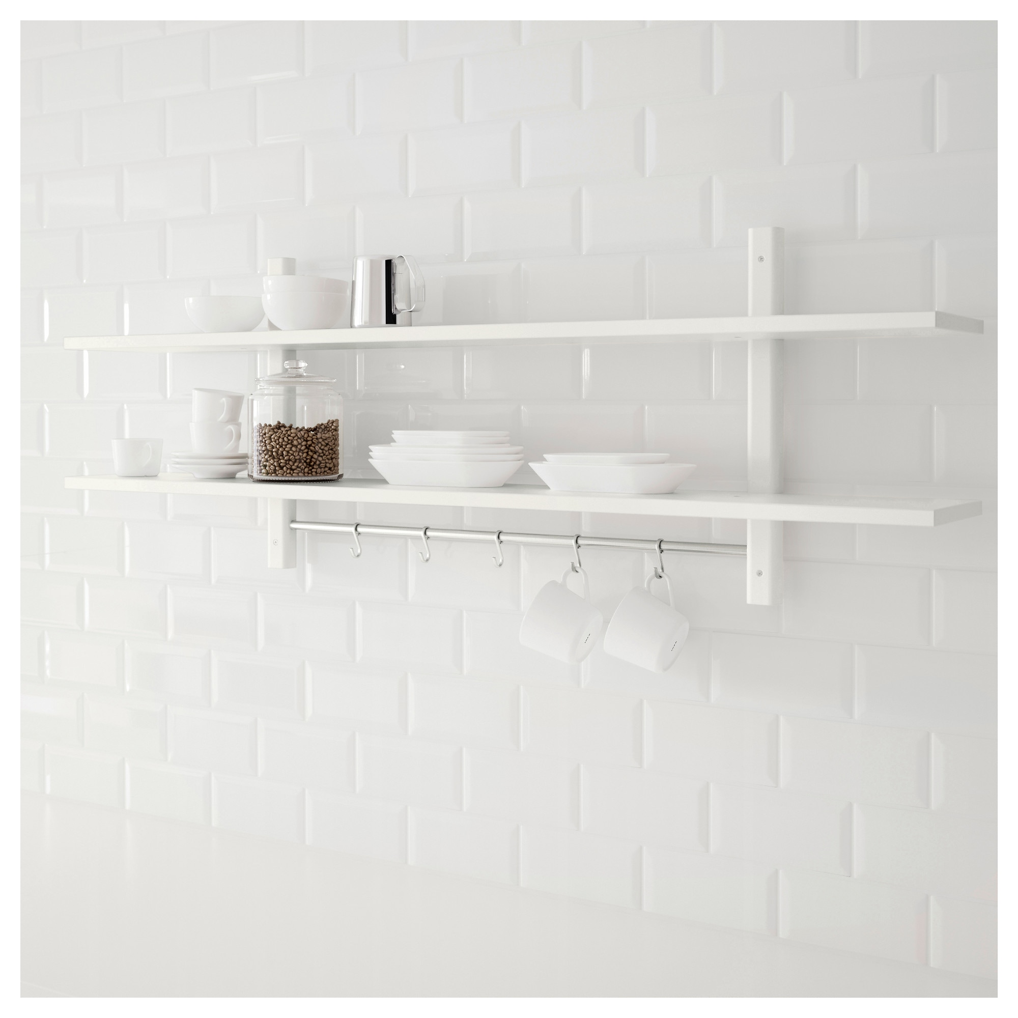 hook shelf hooks regard rack mounted coat with sizing wall to x