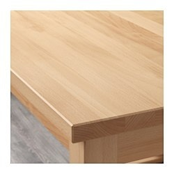 ikea parma cucine - 28 images - planner ikea cucine top awesome ...